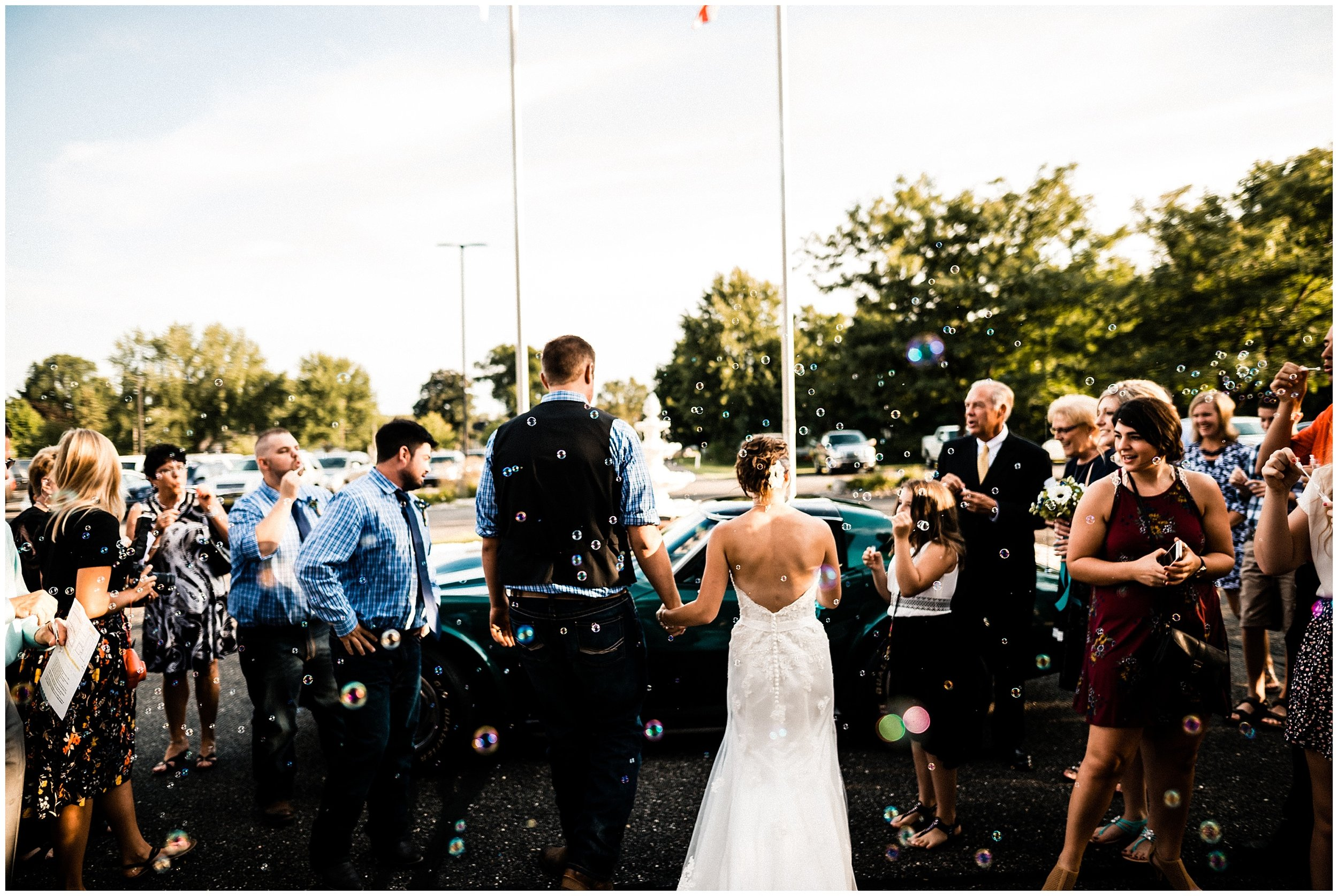 Ben + Rachel | Just Married #kyleepaigephotography_1114.jpg