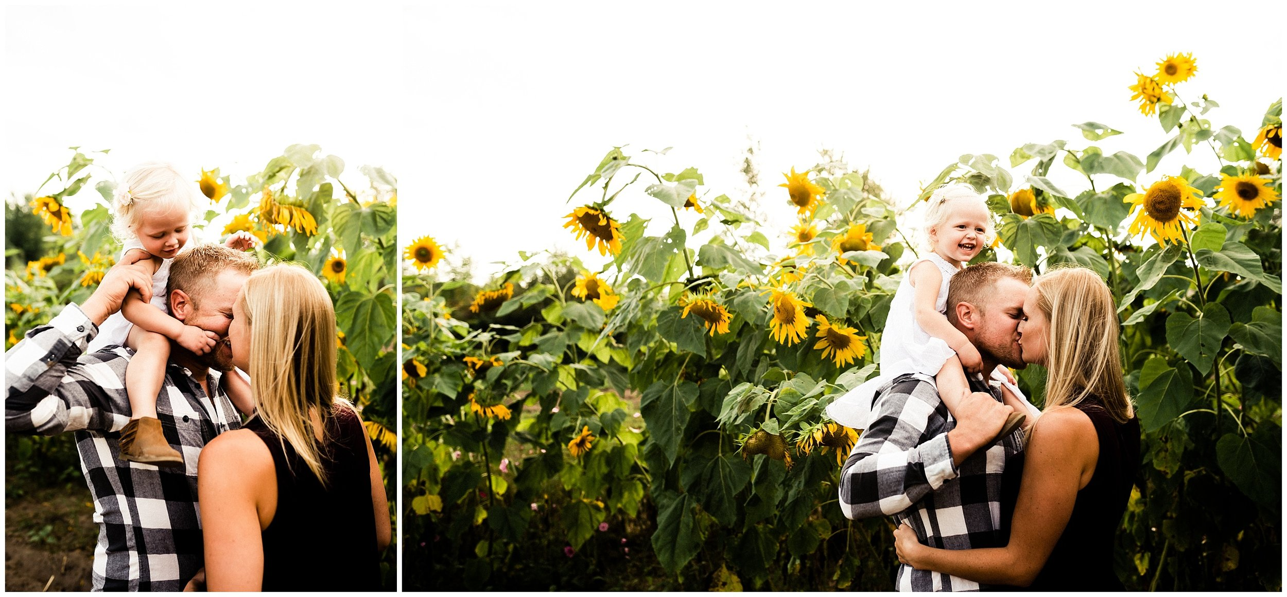 Ben + Haily | Engaged #kyleepaigephotography_1131.jpg