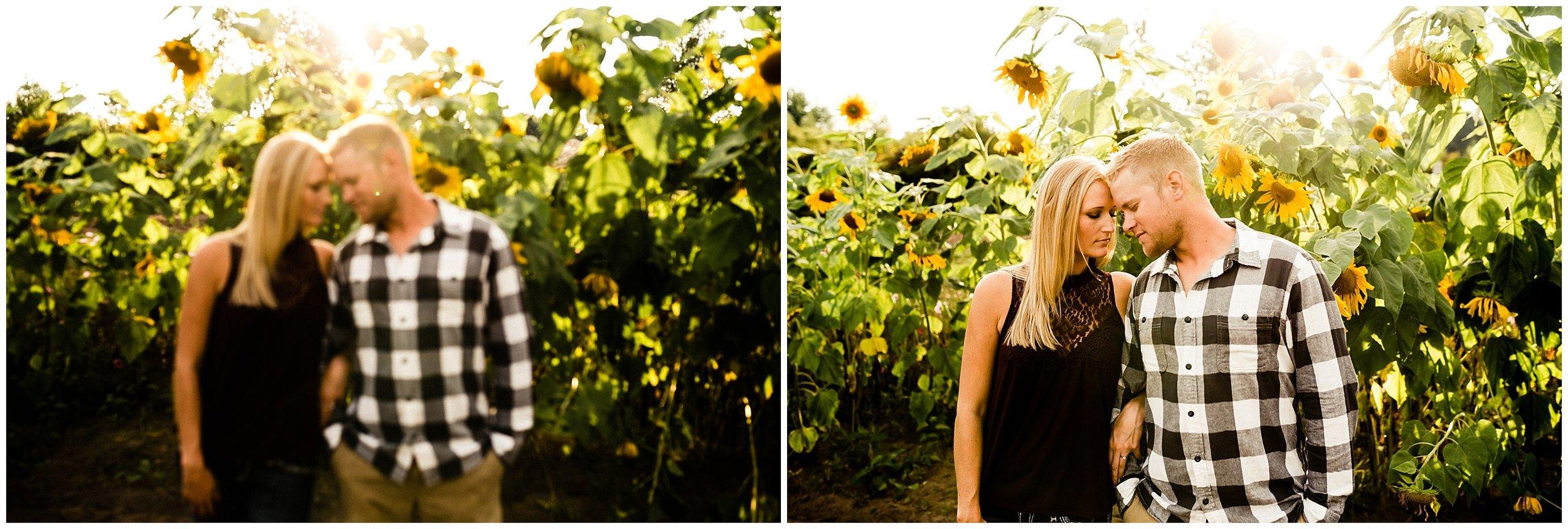 Ben + Haily | Engaged #kyleepaigephotography_1132.jpg