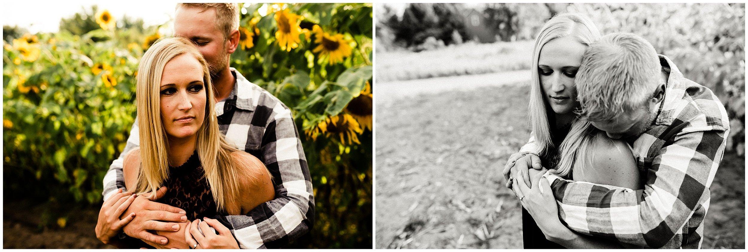 Ben + Haily | Engaged #kyleepaigephotography_1133.jpg