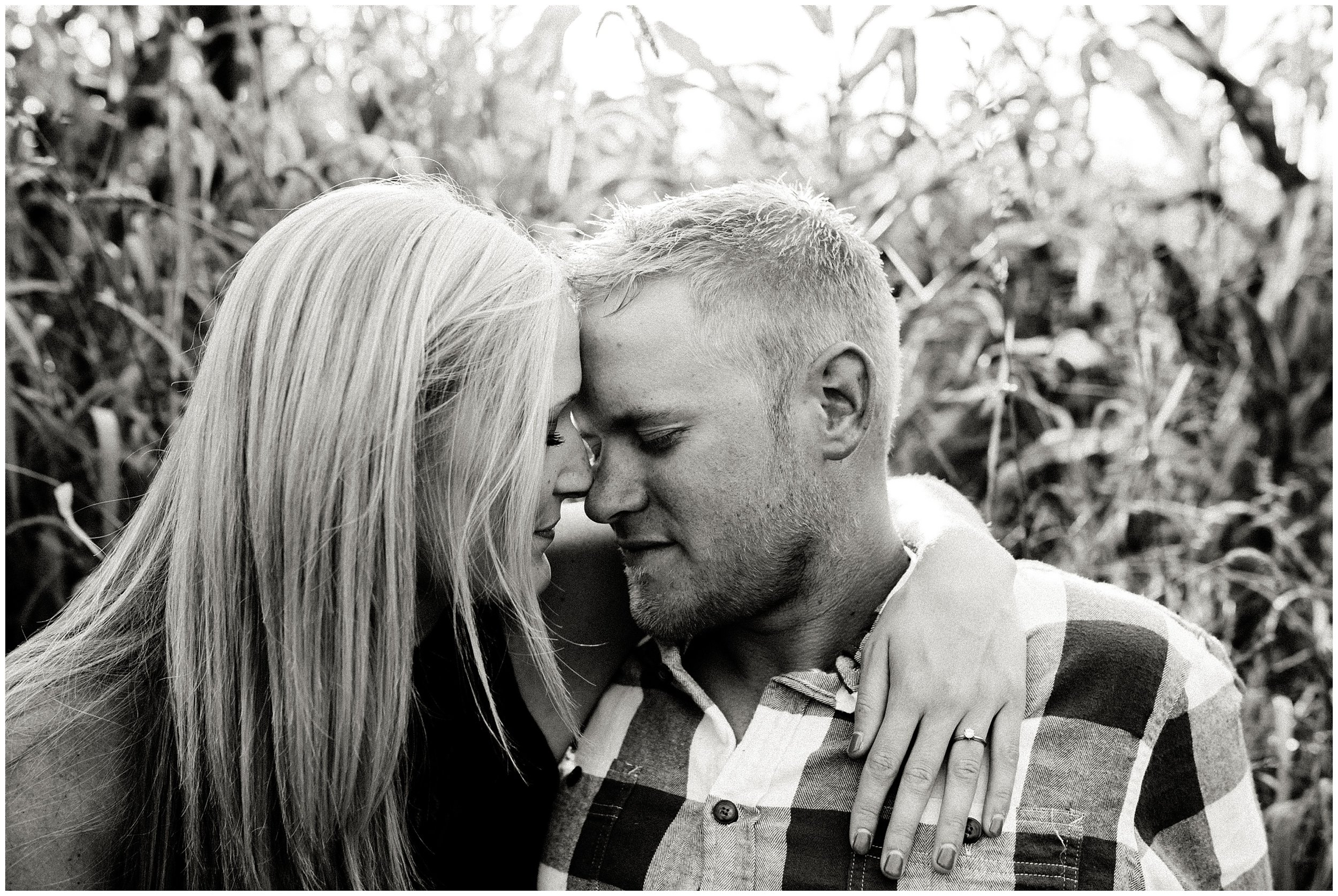 Ben + Haily | Engaged #kyleepaigephotography_1134.jpg