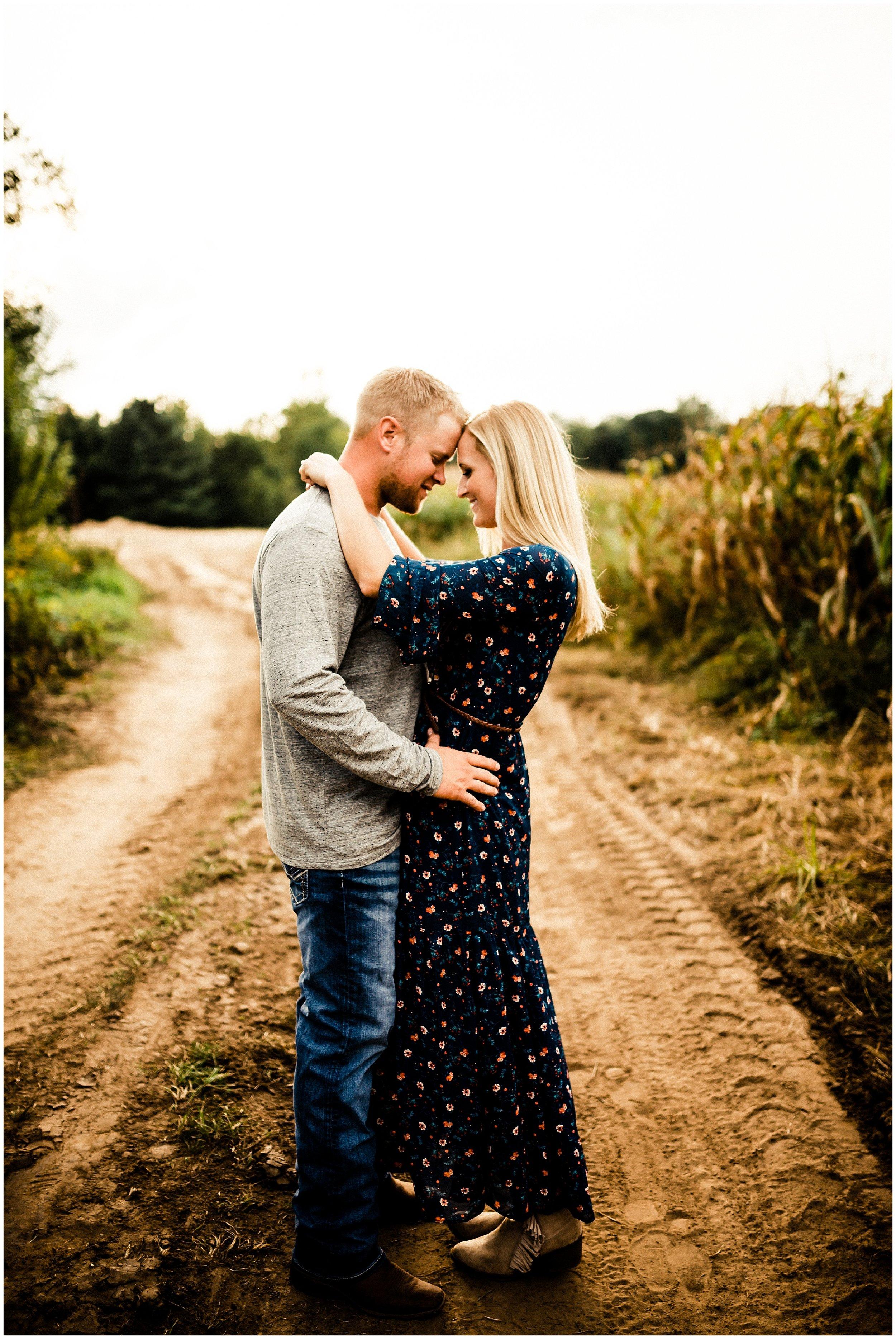 Ben + Haily | Engaged #kyleepaigephotography_1135.jpg