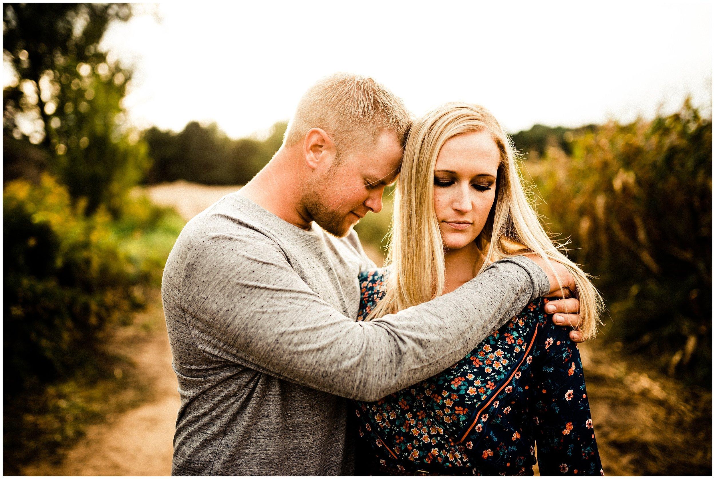 Ben + Haily | Engaged #kyleepaigephotography_1136.jpg