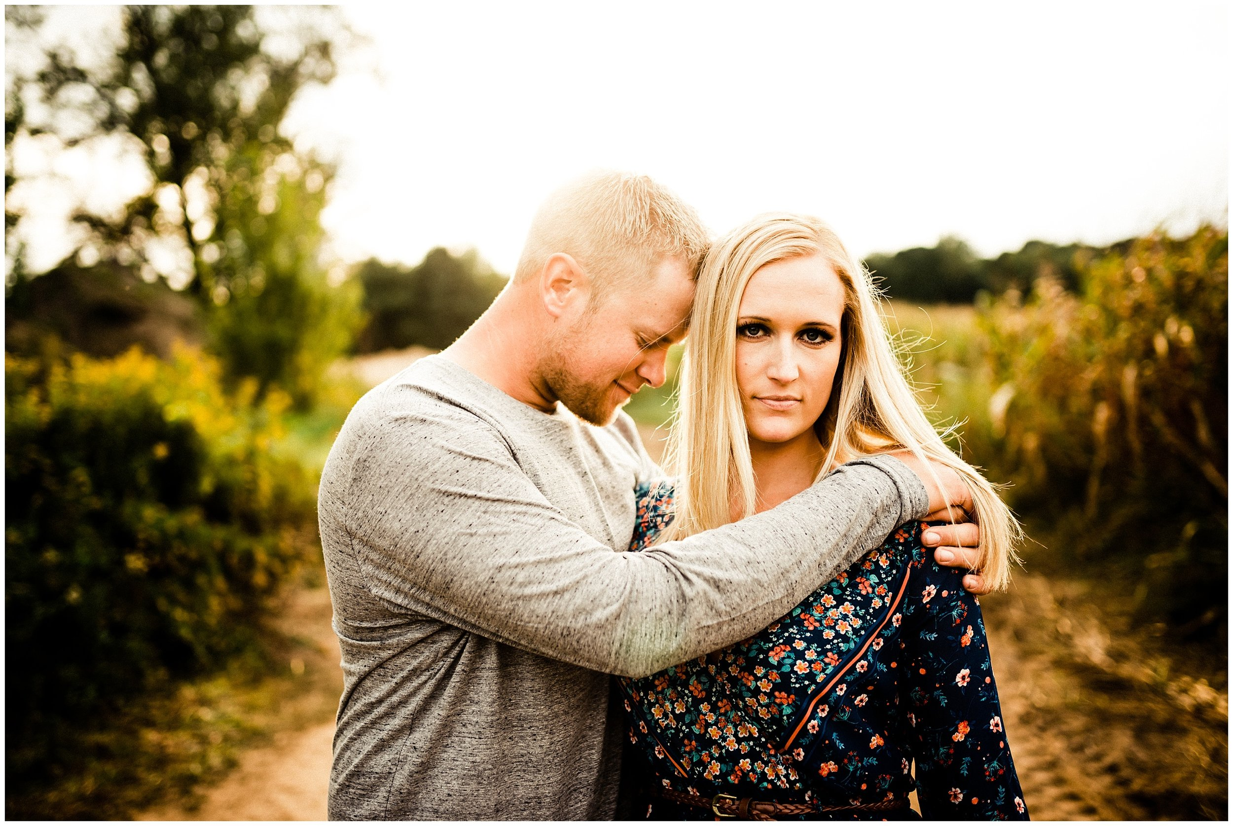 Ben + Haily | Engaged #kyleepaigephotography_1137.jpg