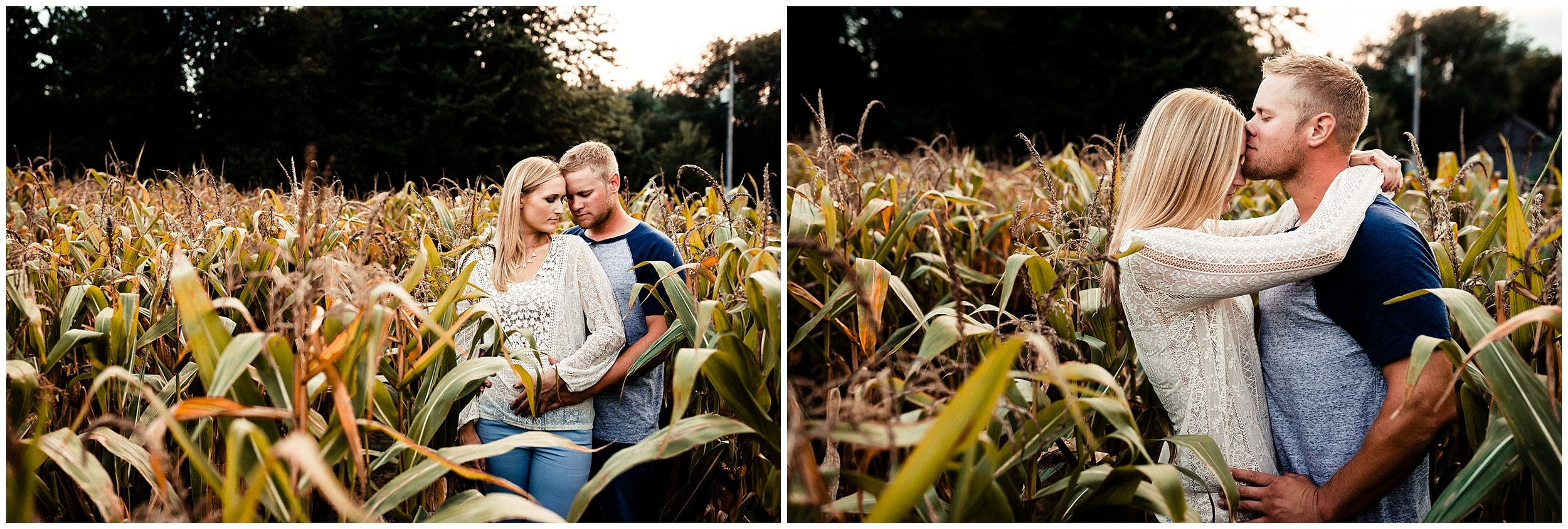 Ben + Haily | Engaged #kyleepaigephotography_1145.jpg