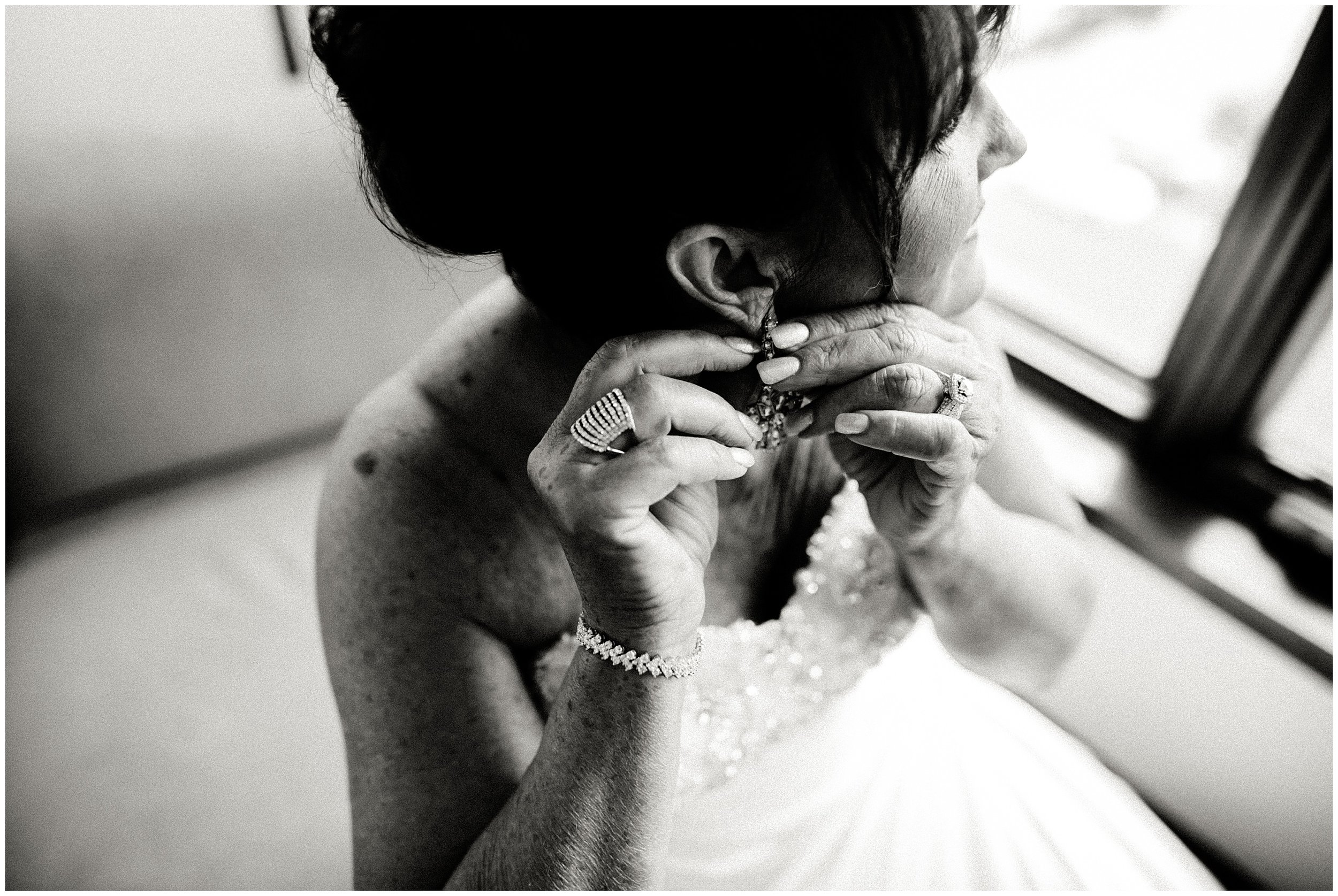 Dr. Young + Kristina | Just Married #kyleepaigephotography_1177.jpg