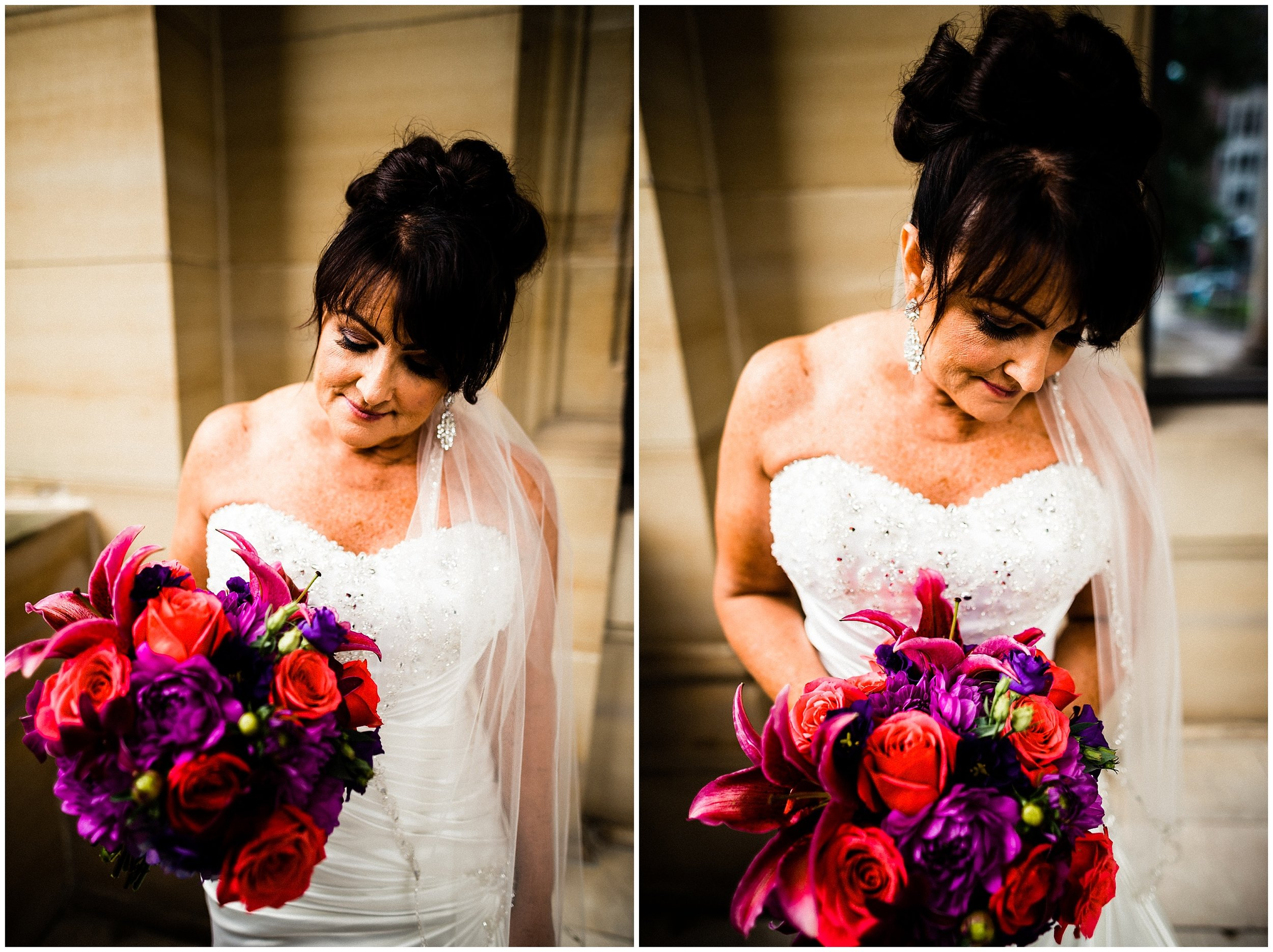 Dr. Young + Kristina | Just Married #kyleepaigephotography_1182.jpg