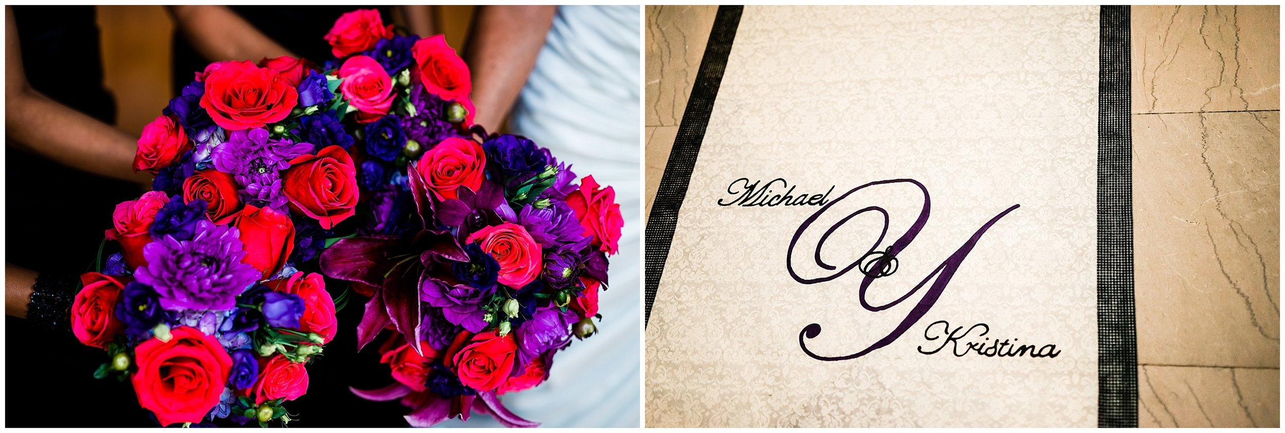 Dr. Young + Kristina | Just Married #kyleepaigephotography_1199.jpg