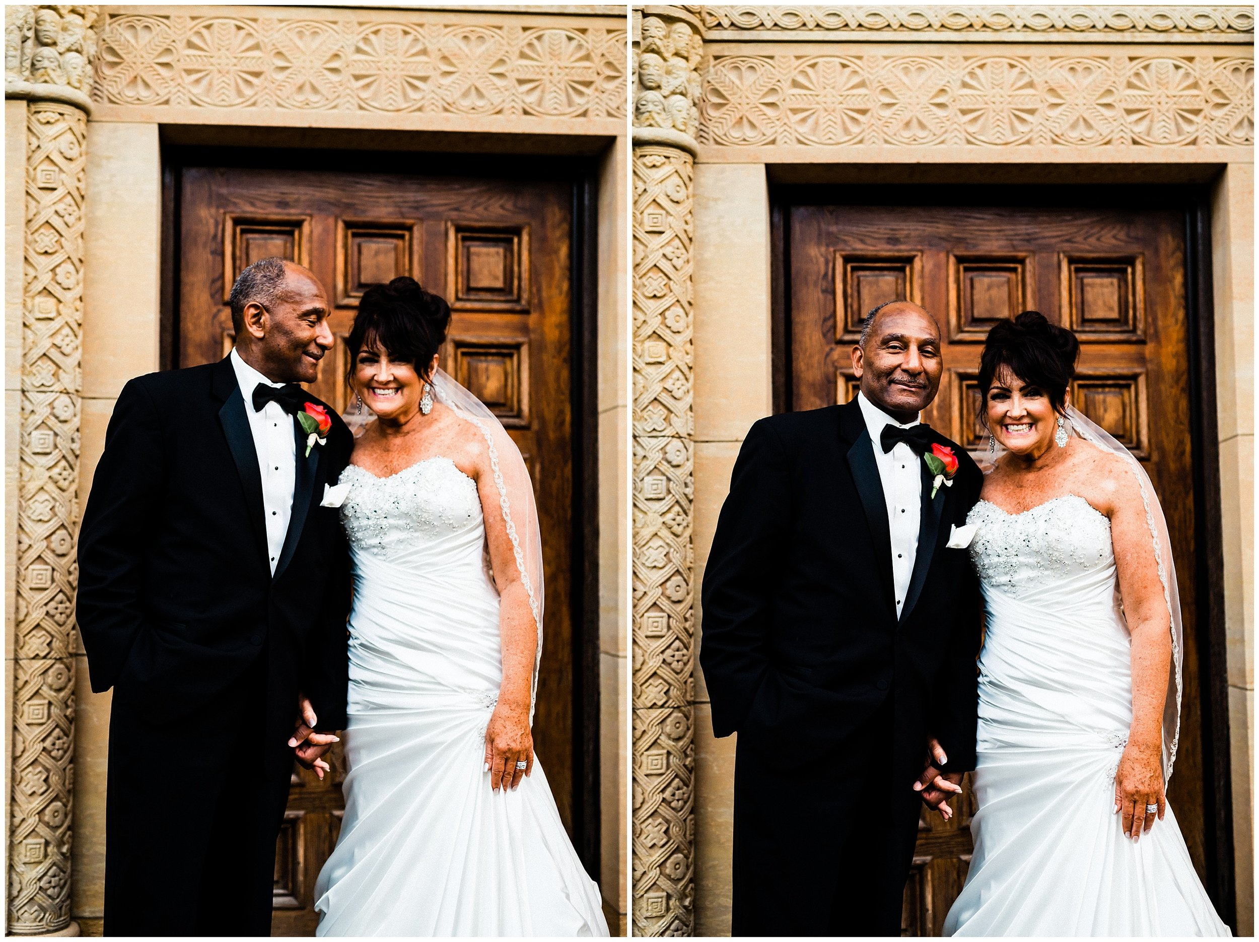 Dr. Young + Kristina | Just Married #kyleepaigephotography_1207.jpg