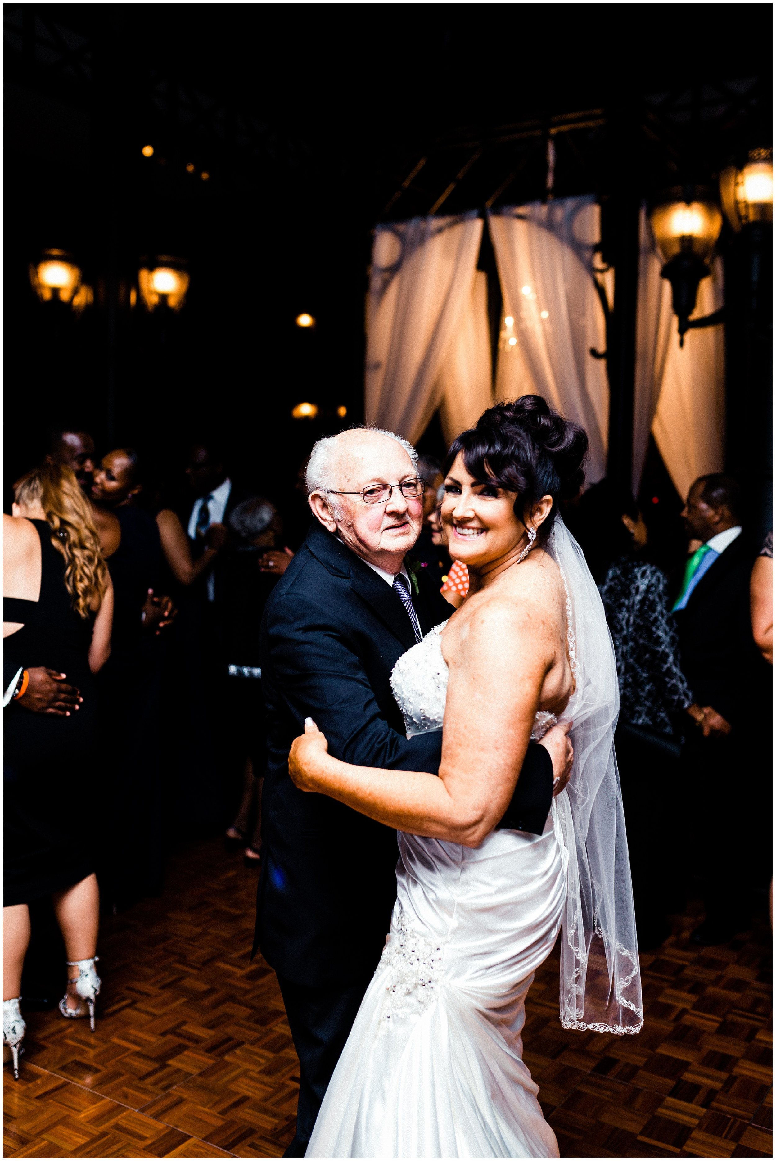 Dr. Young + Kristina | Just Married #kyleepaigephotography_1224.jpg