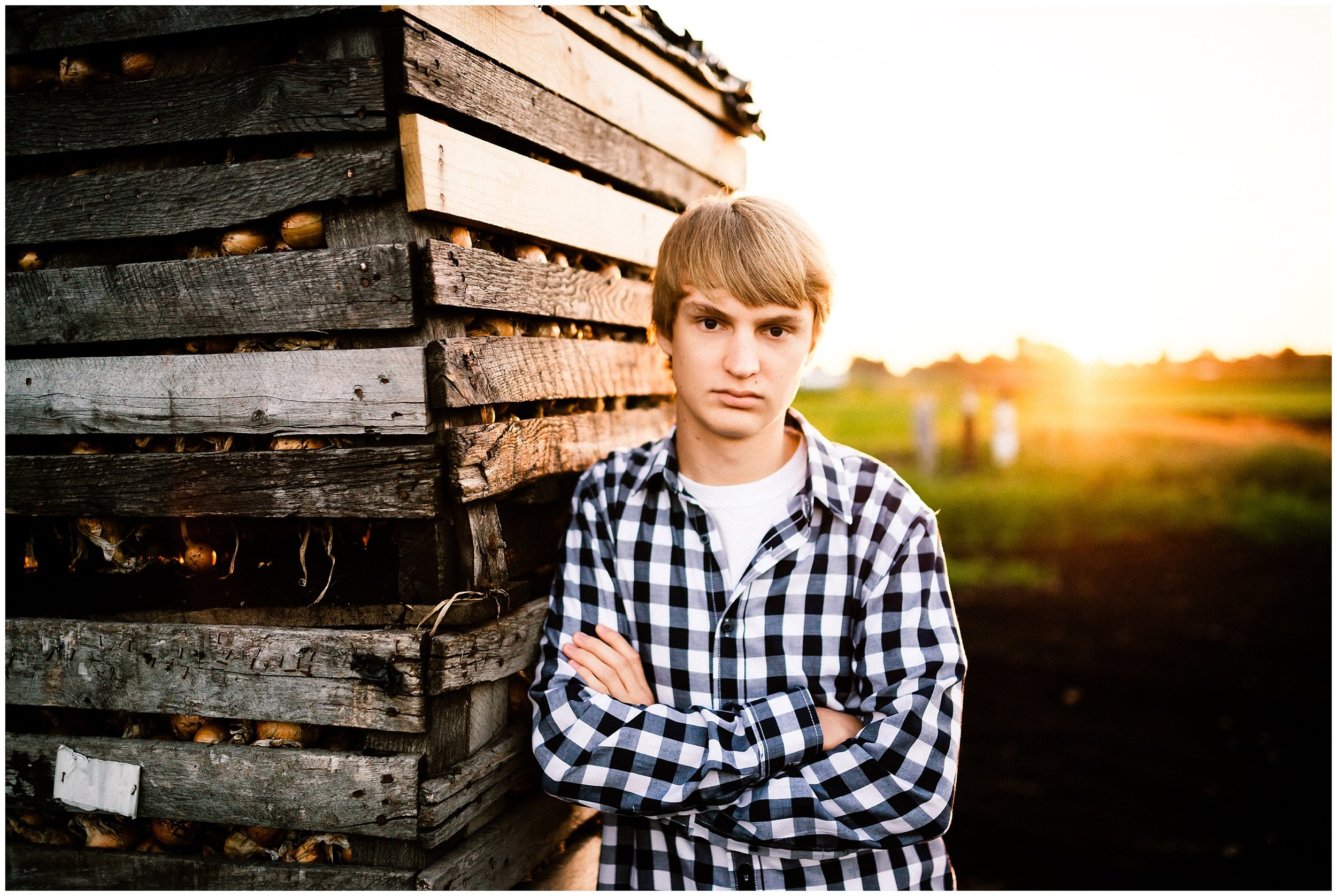 William | Senior #kyleepaigephotography_1302.jpg