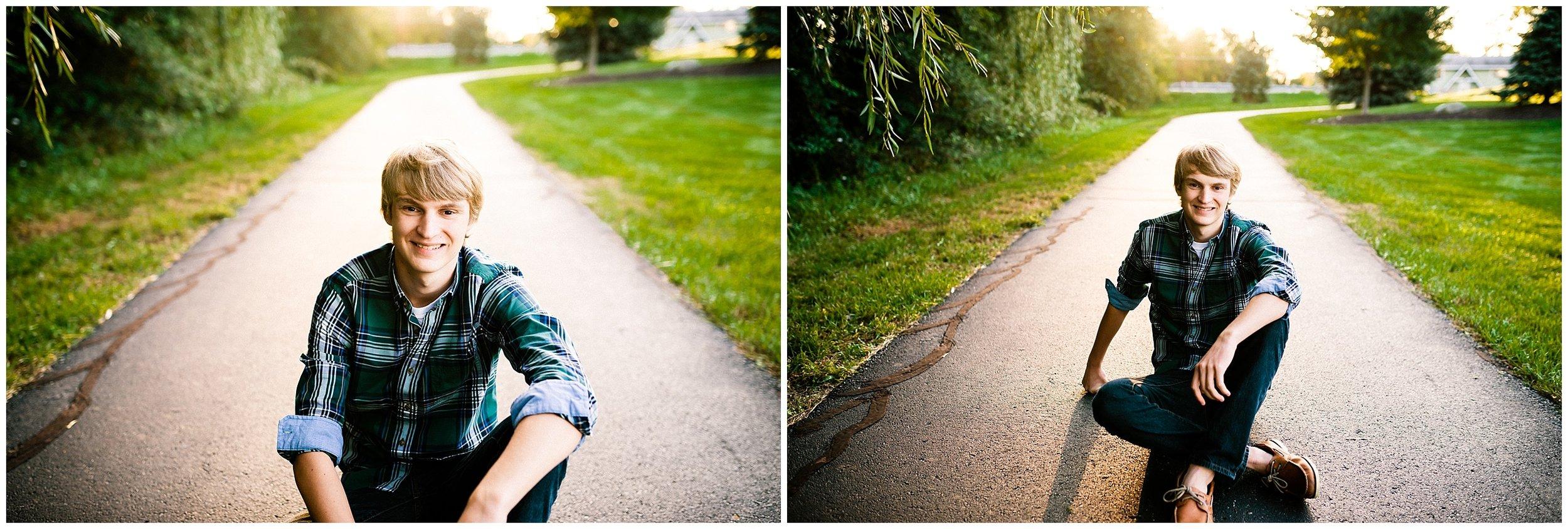 William | Senior #kyleepaigephotography_1305.jpg