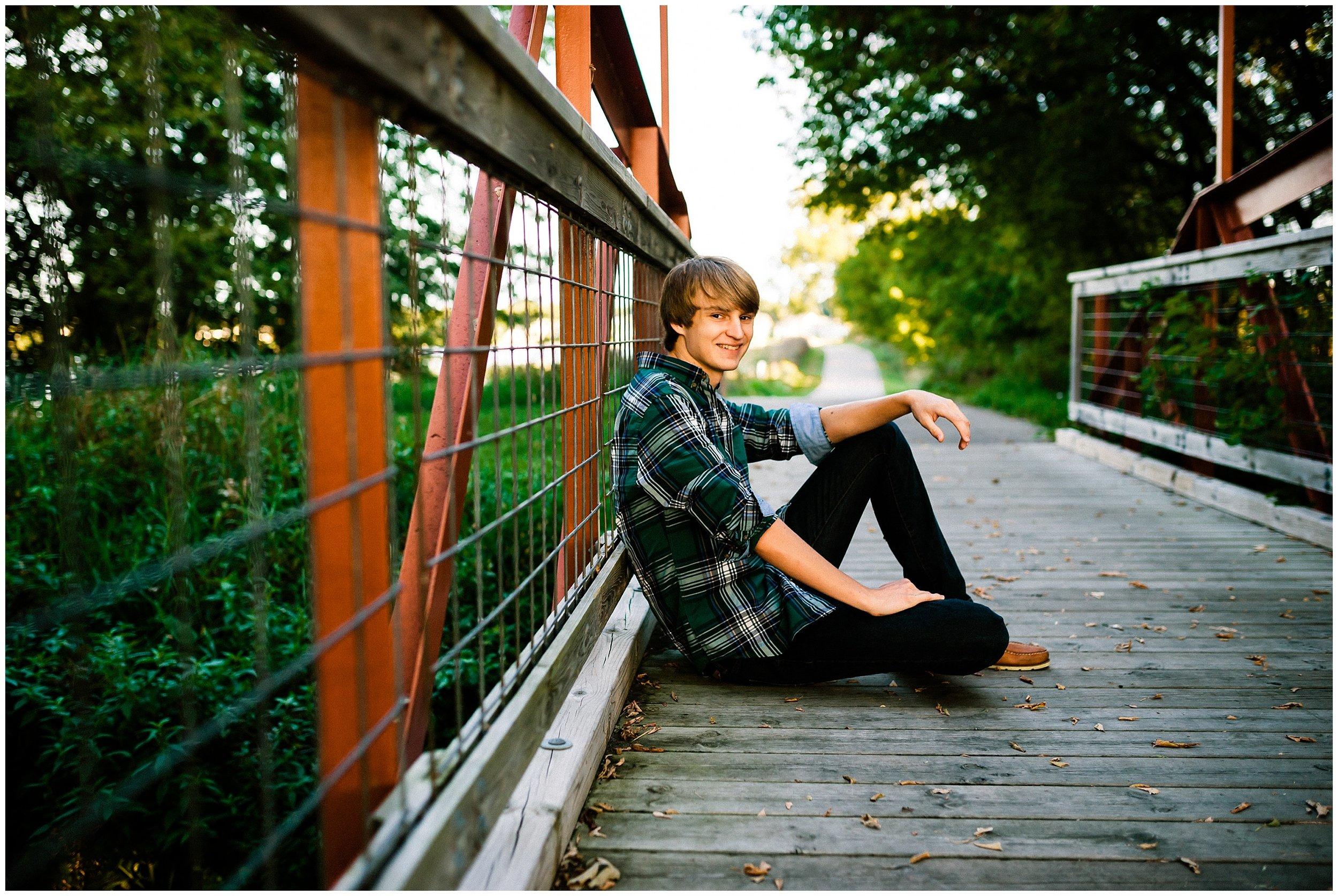 William | Senior #kyleepaigephotography_1307.jpg