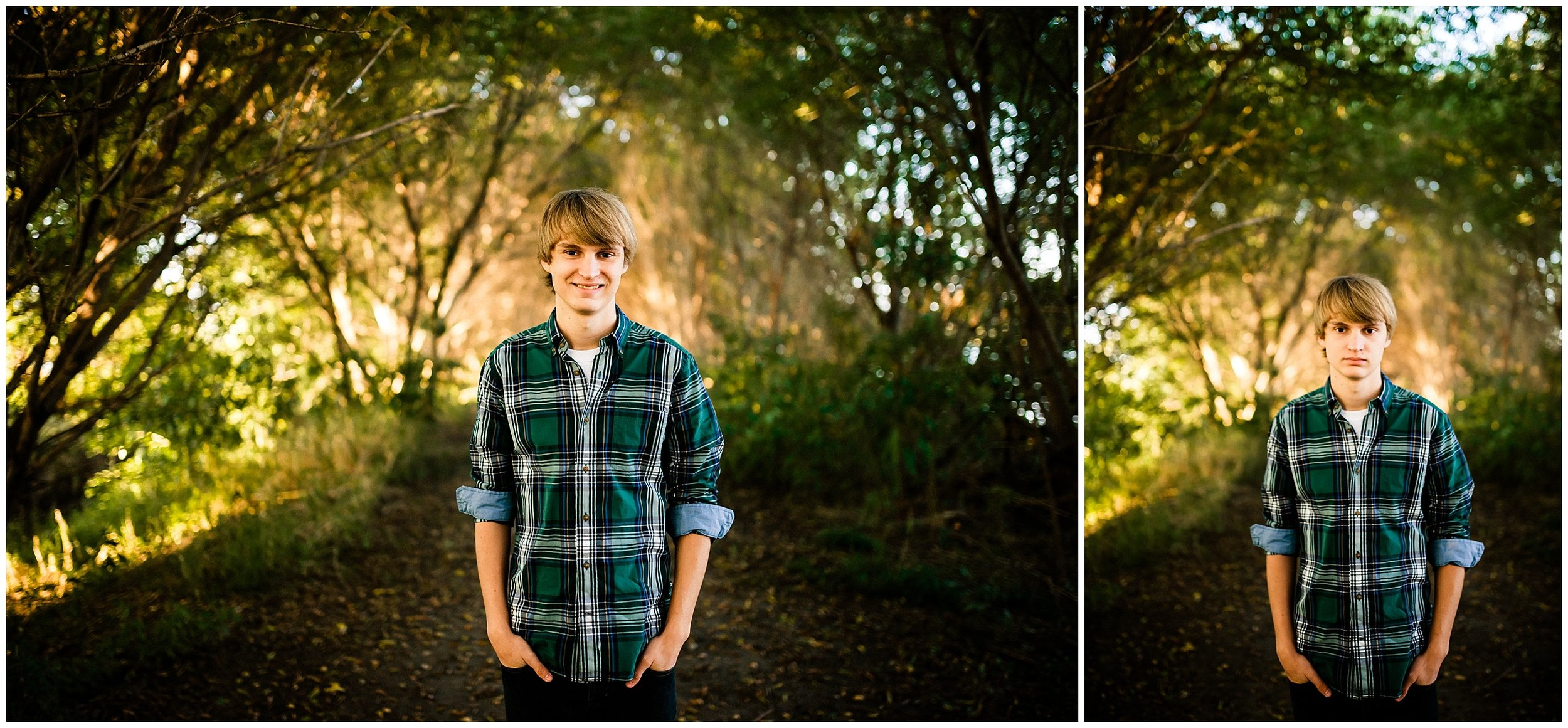 William | Senior #kyleepaigephotography_1309.jpg