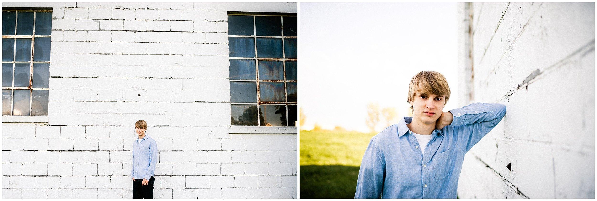 William | Senior #kyleepaigephotography_1311.jpg