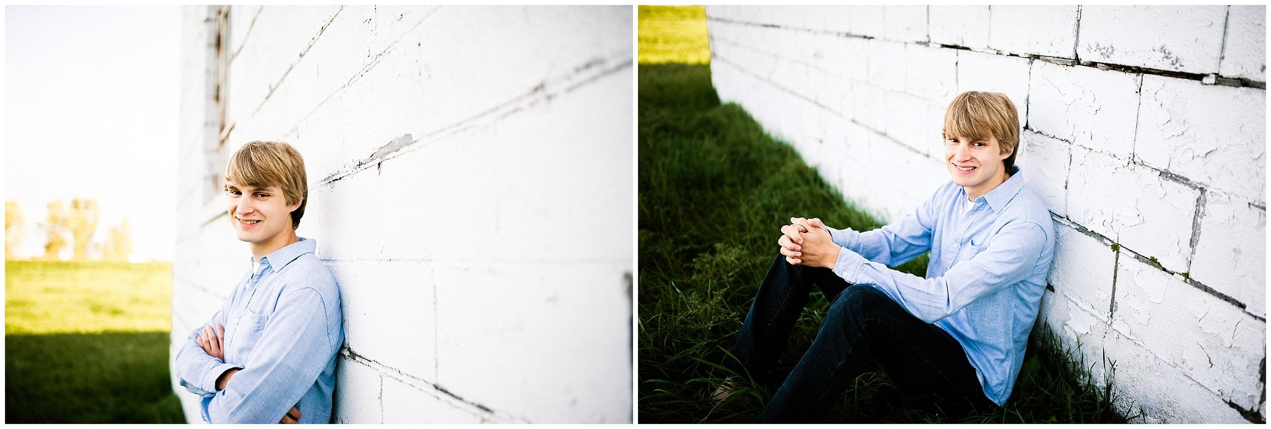 William | Senior #kyleepaigephotography_1312.jpg