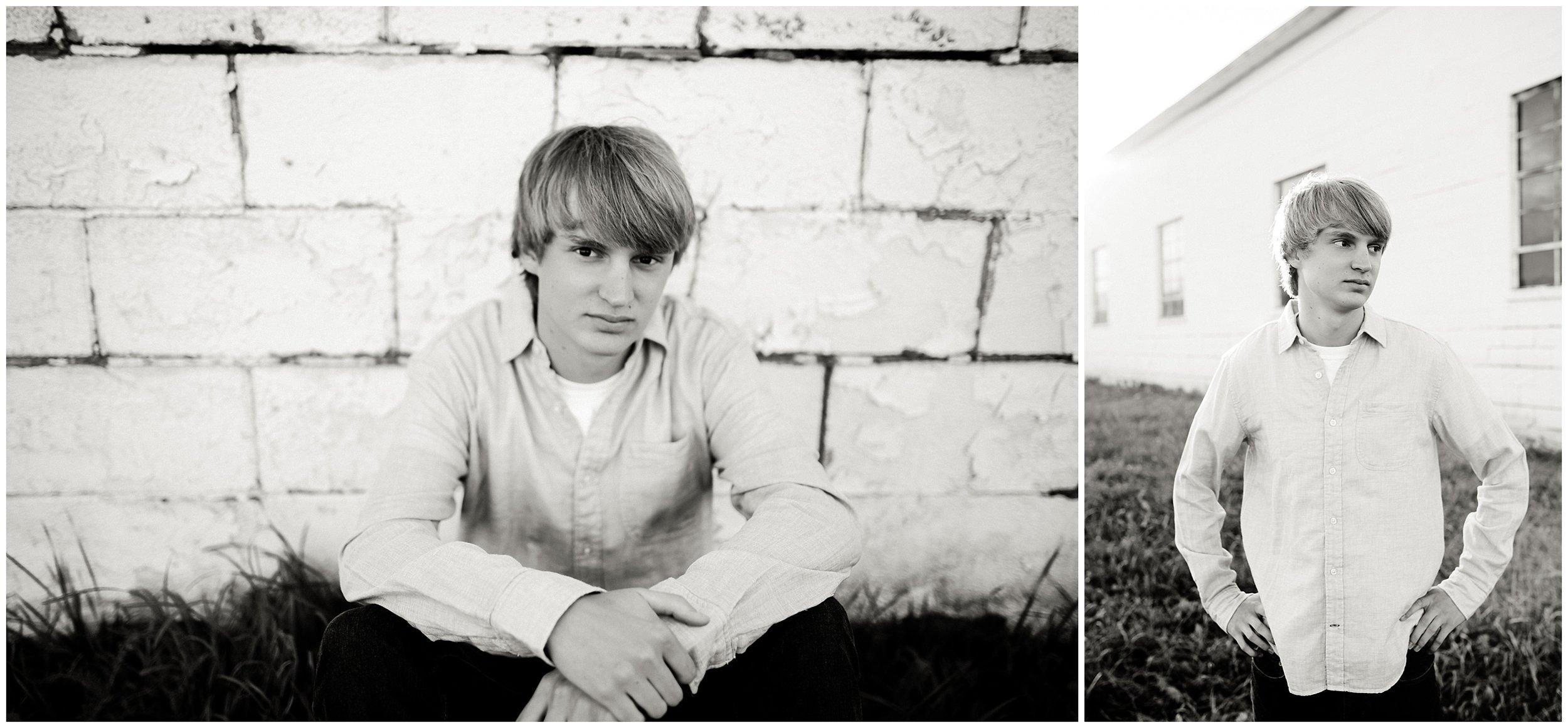 William | Senior #kyleepaigephotography_1315.jpg