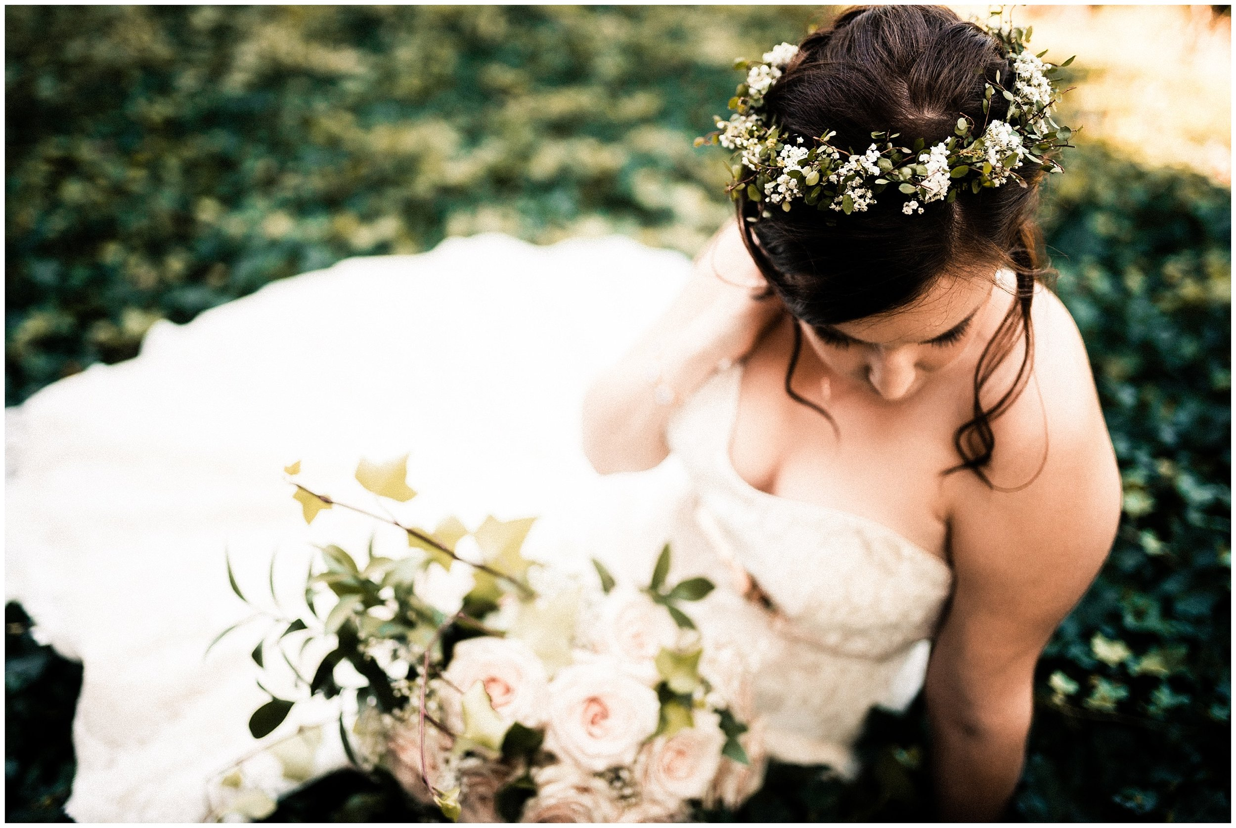 Chad + Ashley | Just Married #kyleepaigephotography_1338.jpg
