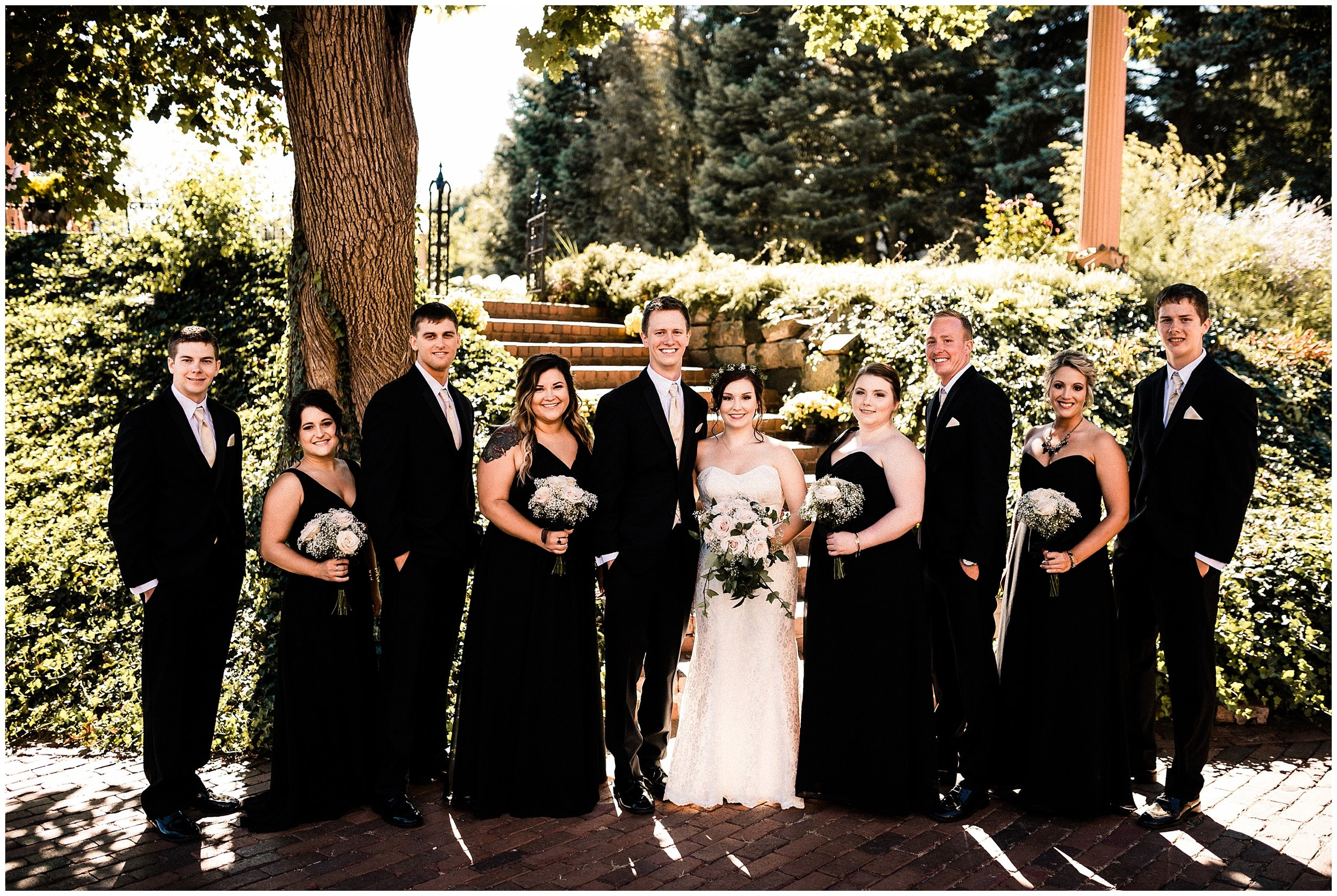 Chad + Ashley | Just Married #kyleepaigephotography_1356.jpg