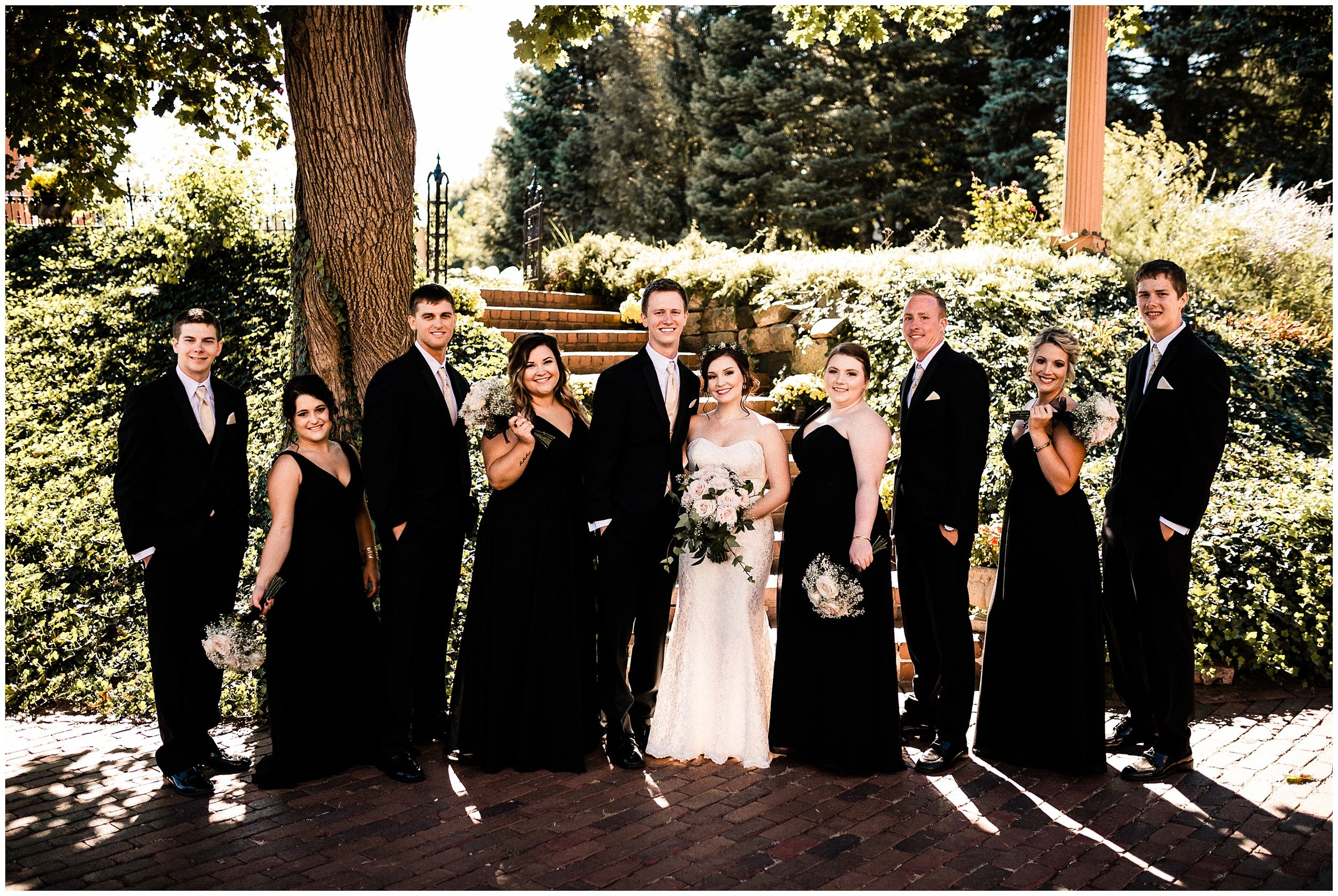 Chad + Ashley | Just Married #kyleepaigephotography_1357.jpg