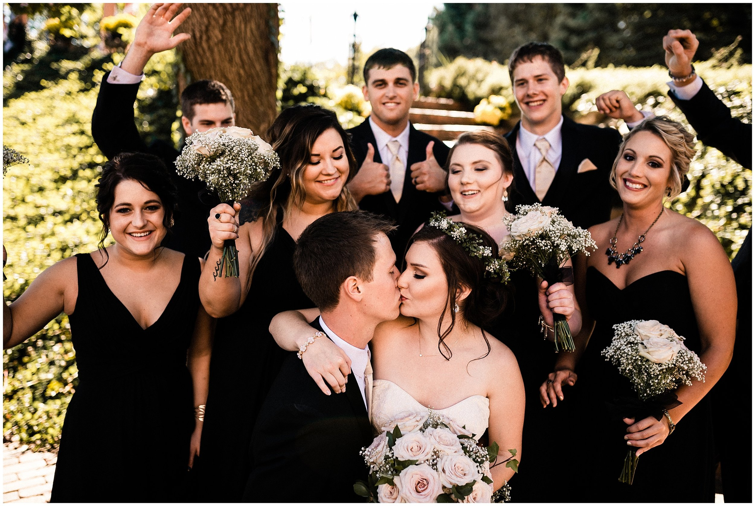 Chad + Ashley | Just Married #kyleepaigephotography_1358.jpg