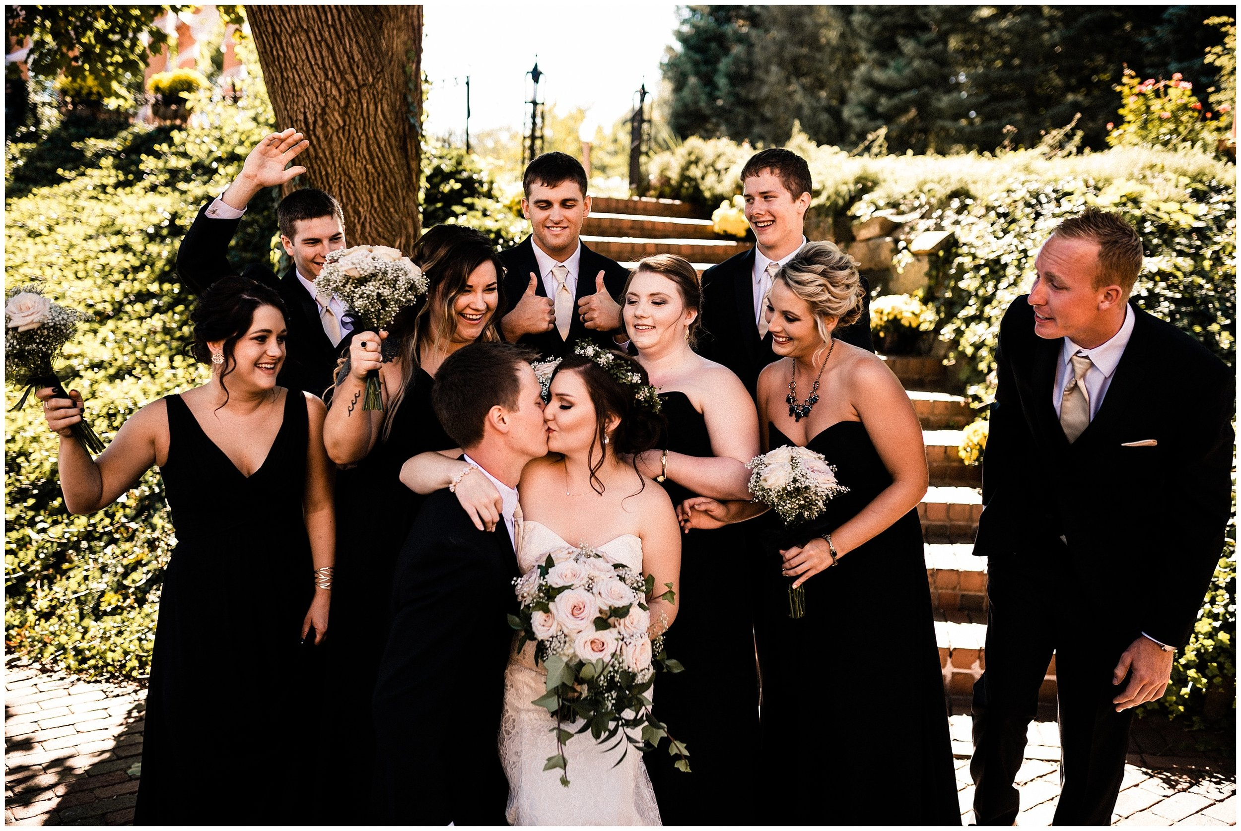 Chad + Ashley | Just Married #kyleepaigephotography_1359.jpg