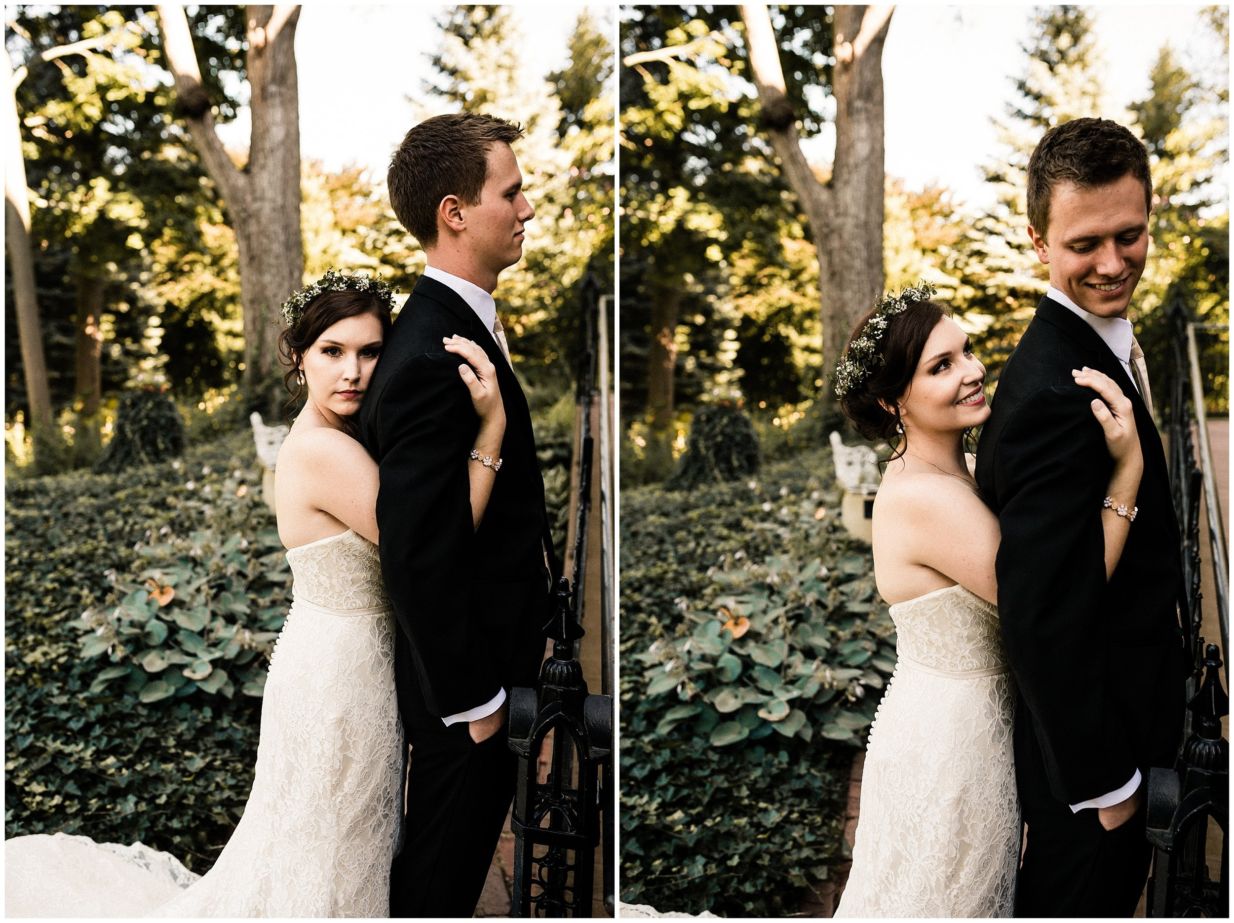 Chad + Ashley | Just Married #kyleepaigephotography_1371.jpg