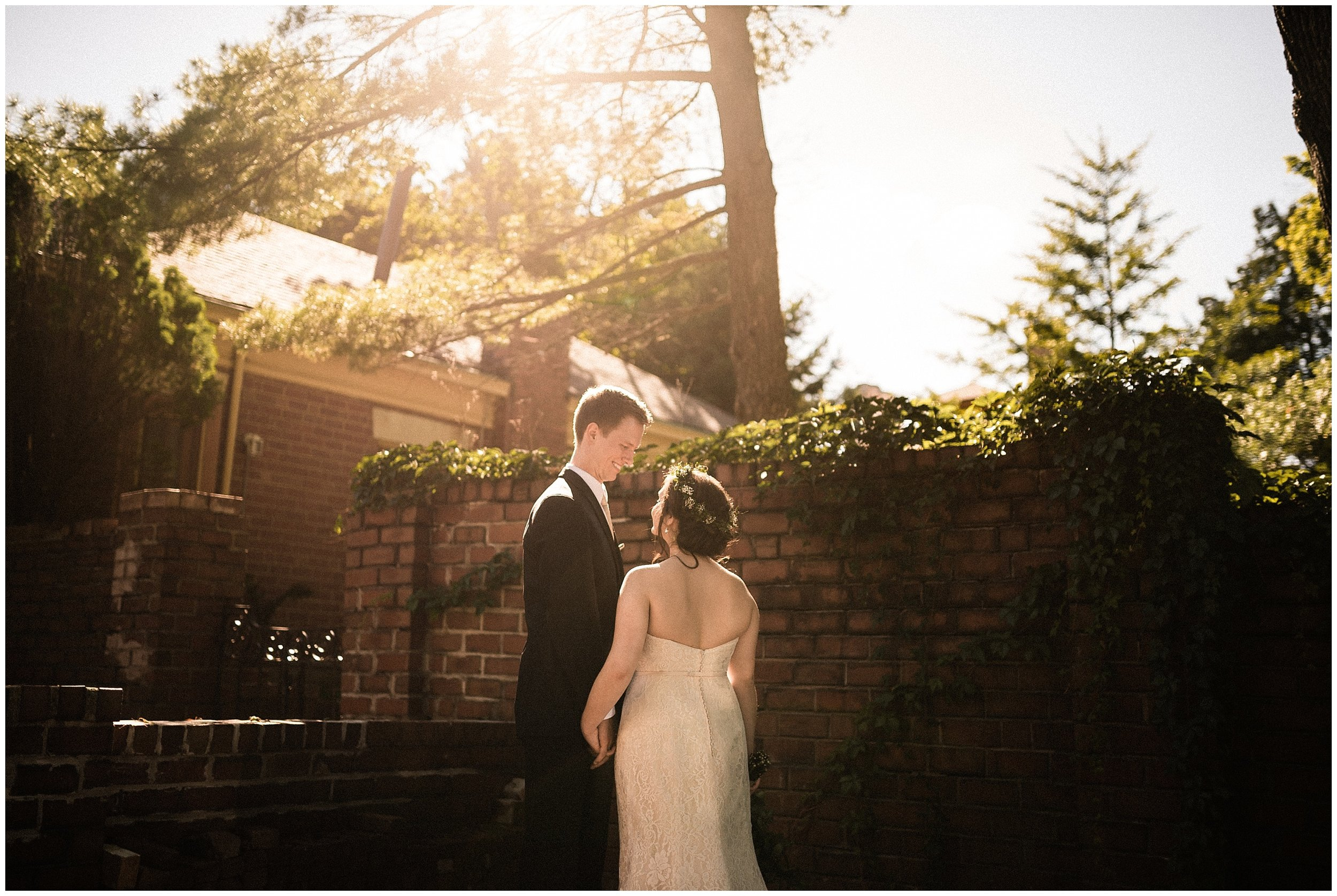 Chad + Ashley | Just Married #kyleepaigephotography_1373.jpg