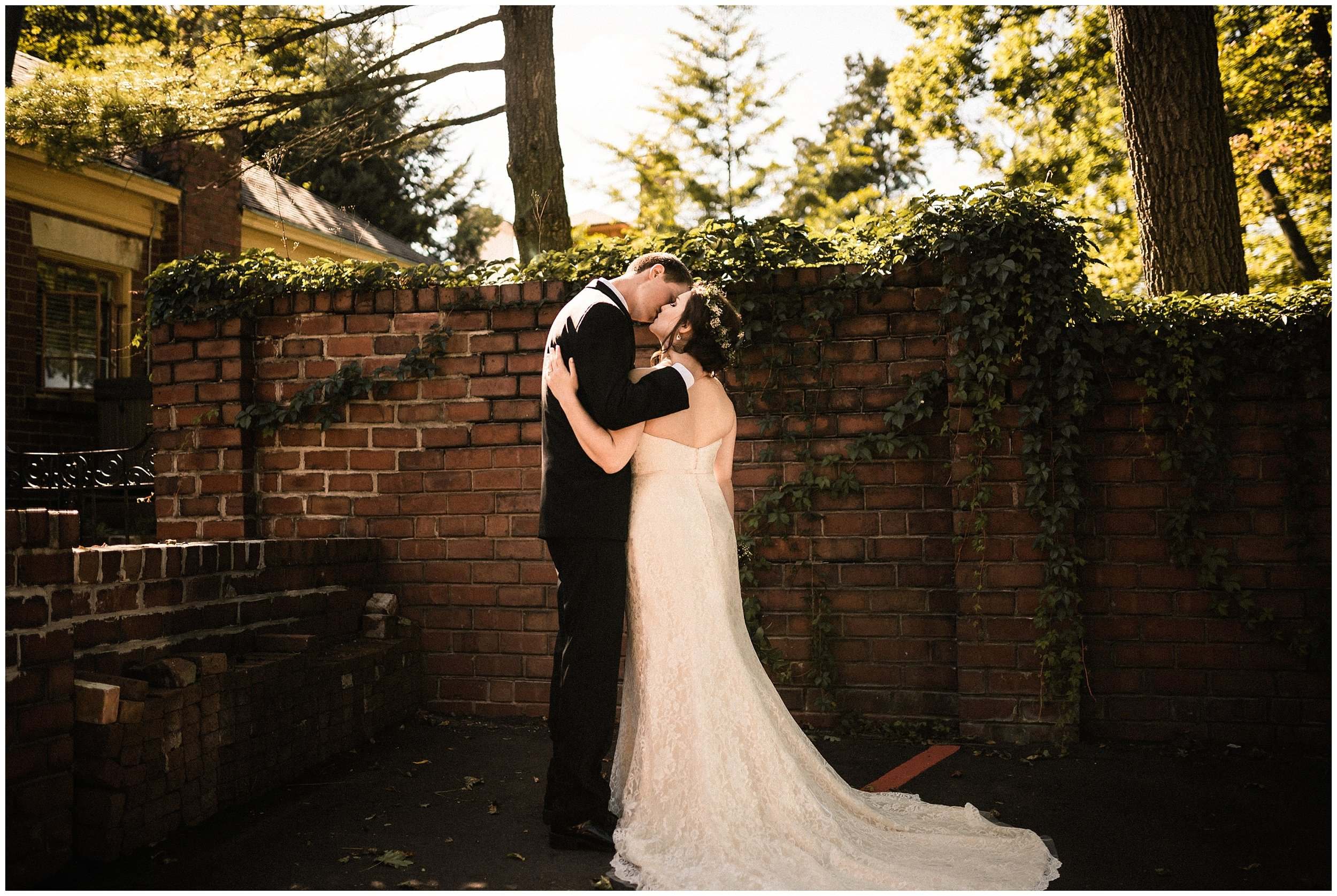 Chad + Ashley | Just Married #kyleepaigephotography_1374.jpg