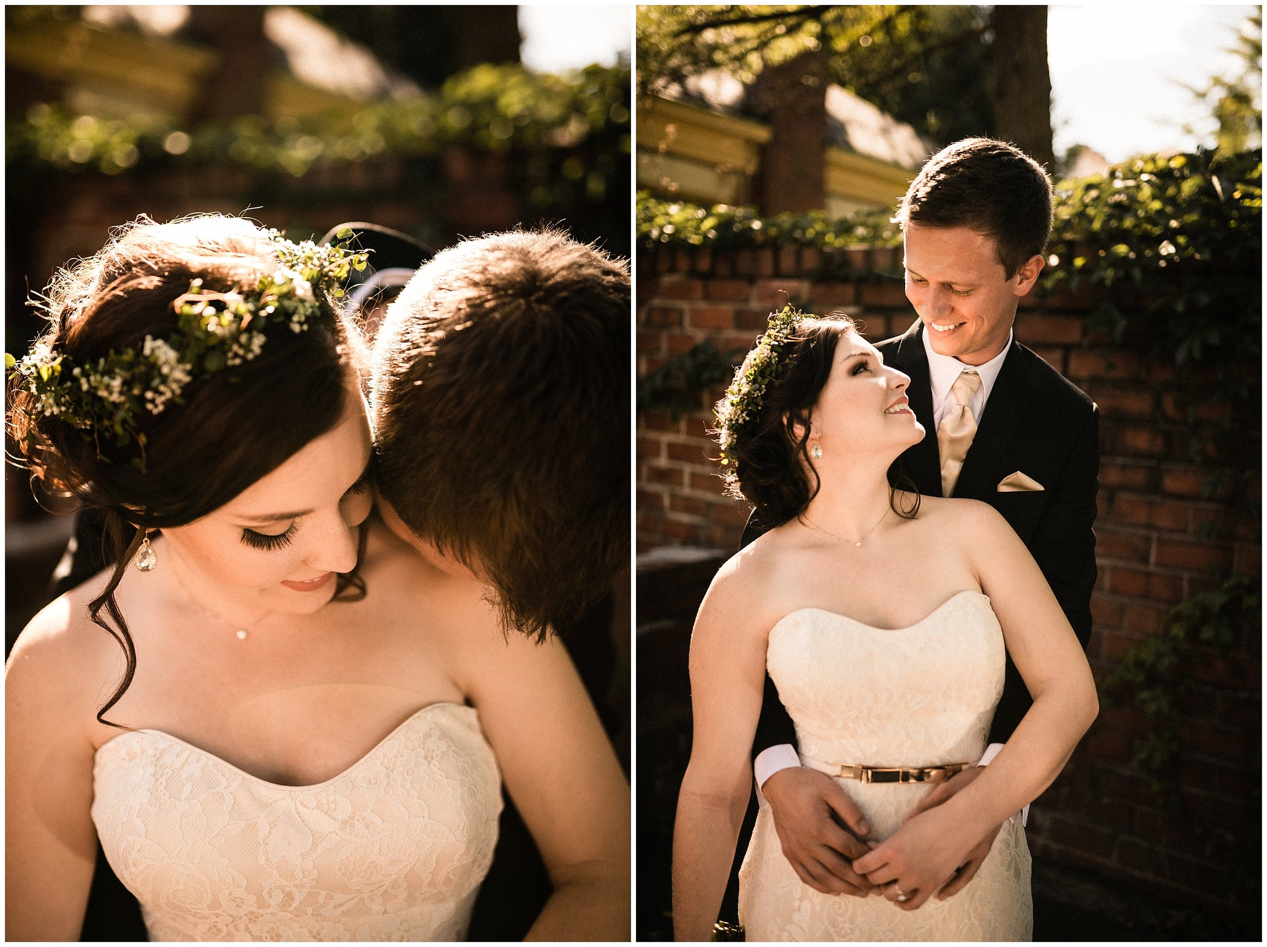 Chad + Ashley | Just Married #kyleepaigephotography_1376.jpg