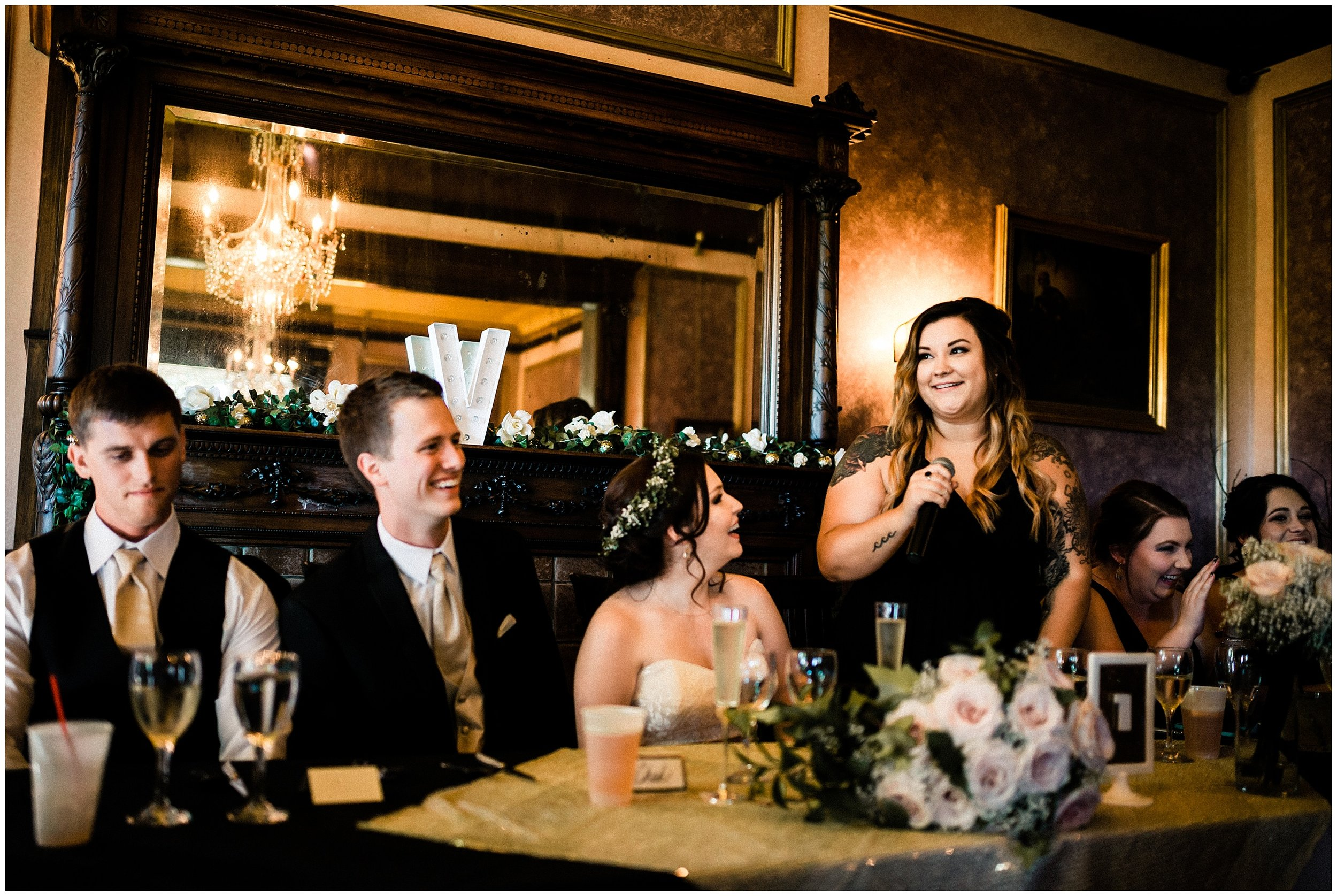 Chad + Ashley | Just Married #kyleepaigephotography_1385.jpg