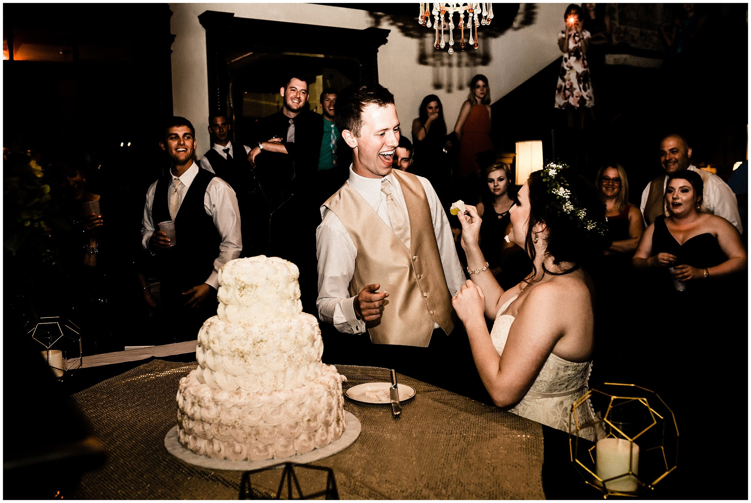 Chad + Ashley | Just Married #kyleepaigephotography_1391.jpg