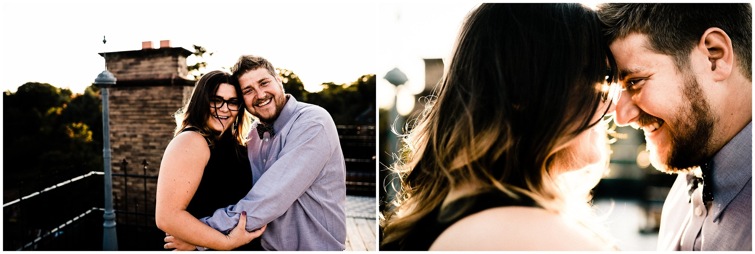 Chad + Ashley | Just Married #kyleepaigephotography_1398.jpg