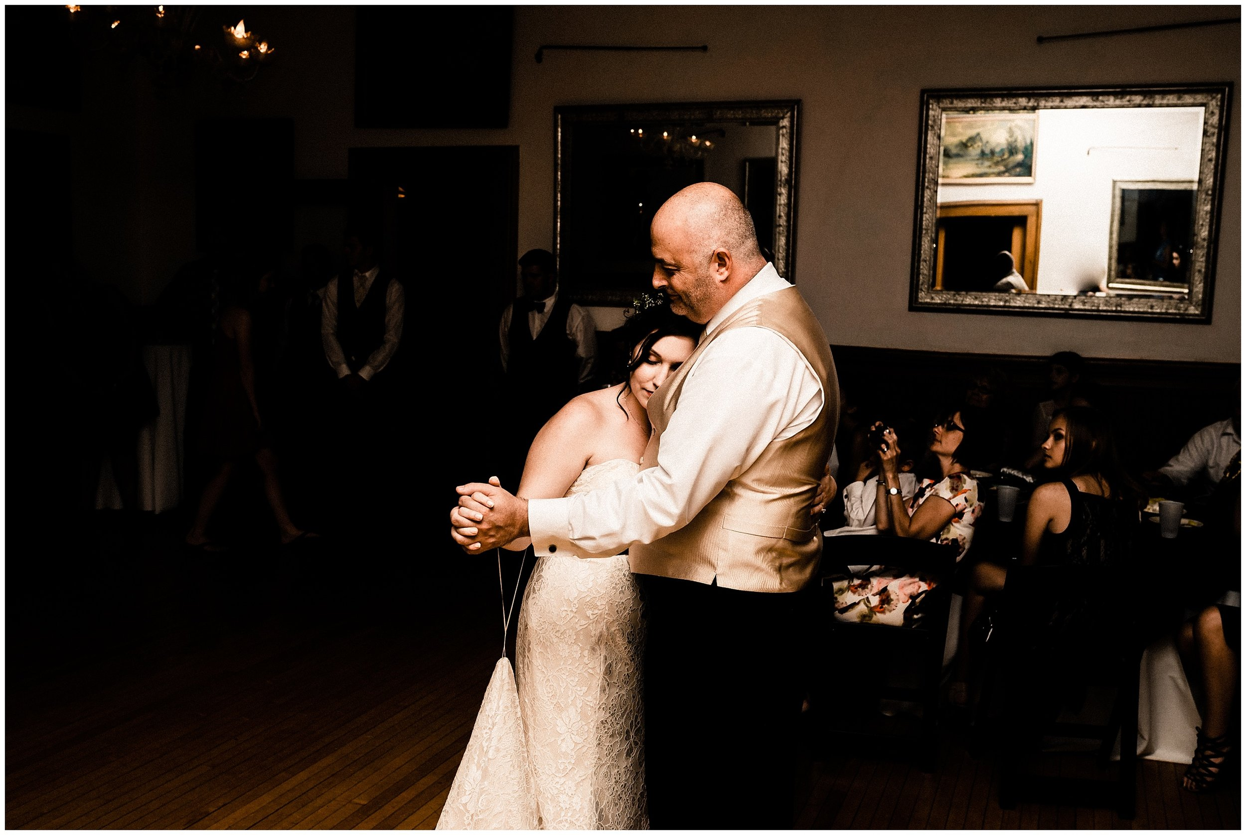 Chad + Ashley | Just Married #kyleepaigephotography_1406.jpg