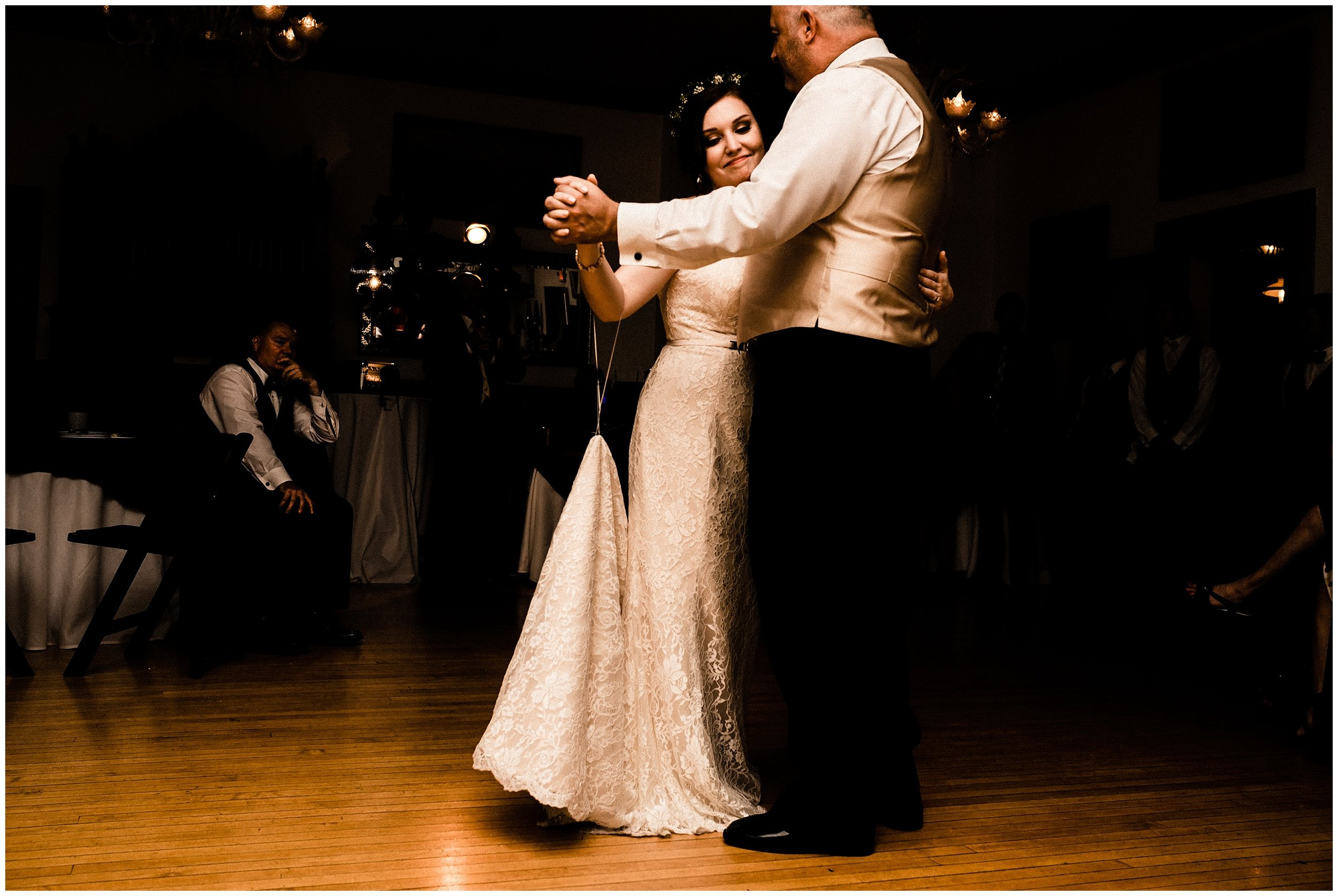 Chad + Ashley | Just Married #kyleepaigephotography_1407.jpg