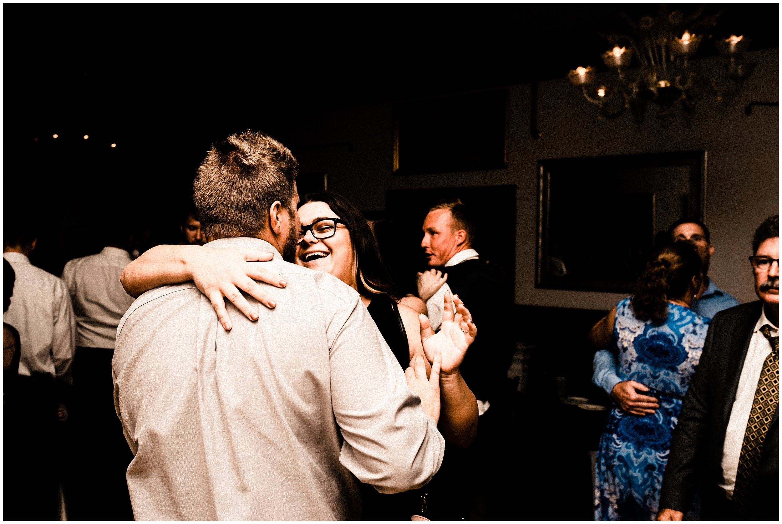 Chad + Ashley | Just Married #kyleepaigephotography_1414.jpg