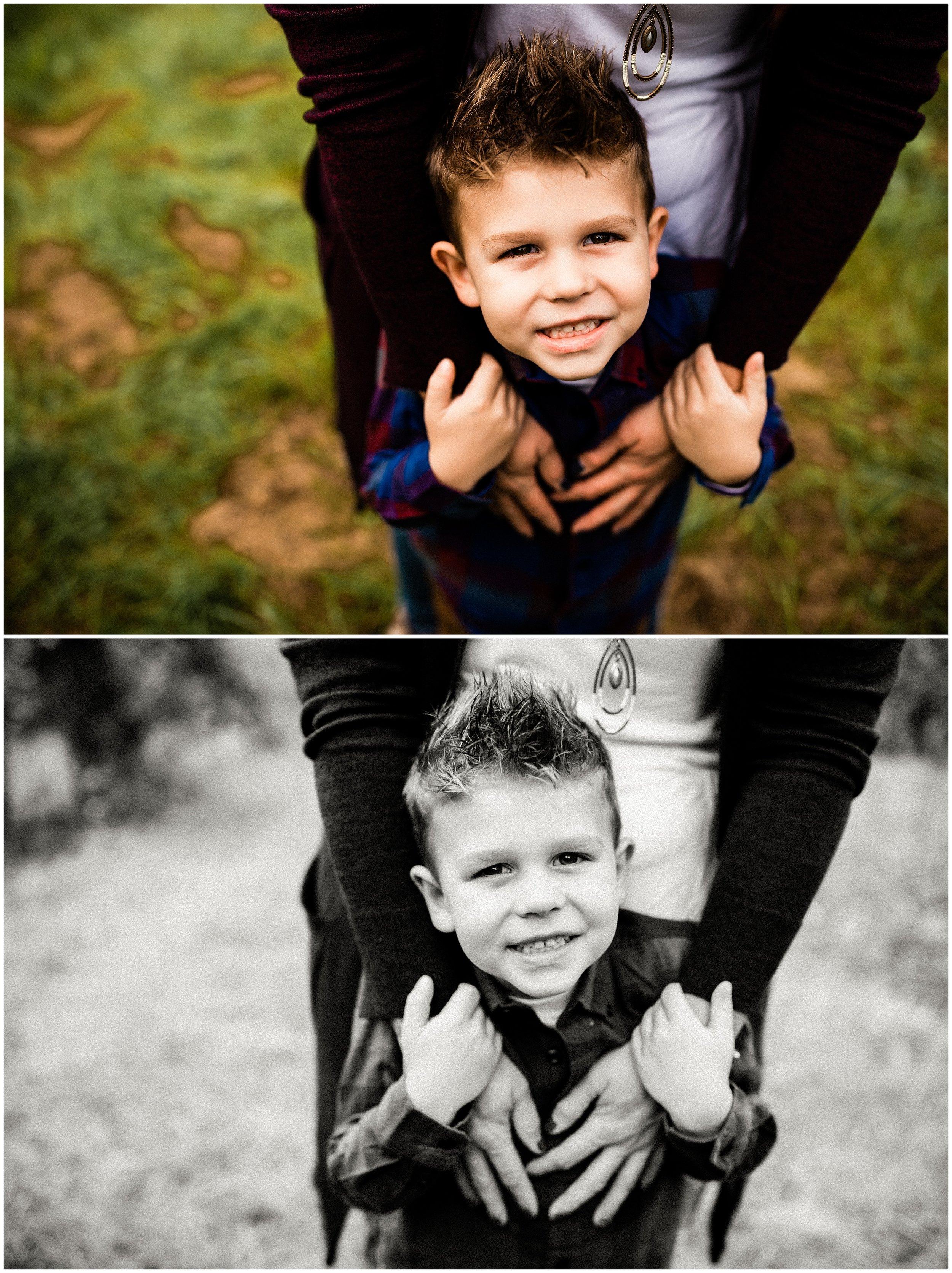 Kylee + Nolan #kyleepaigephotography_1538.jpg
