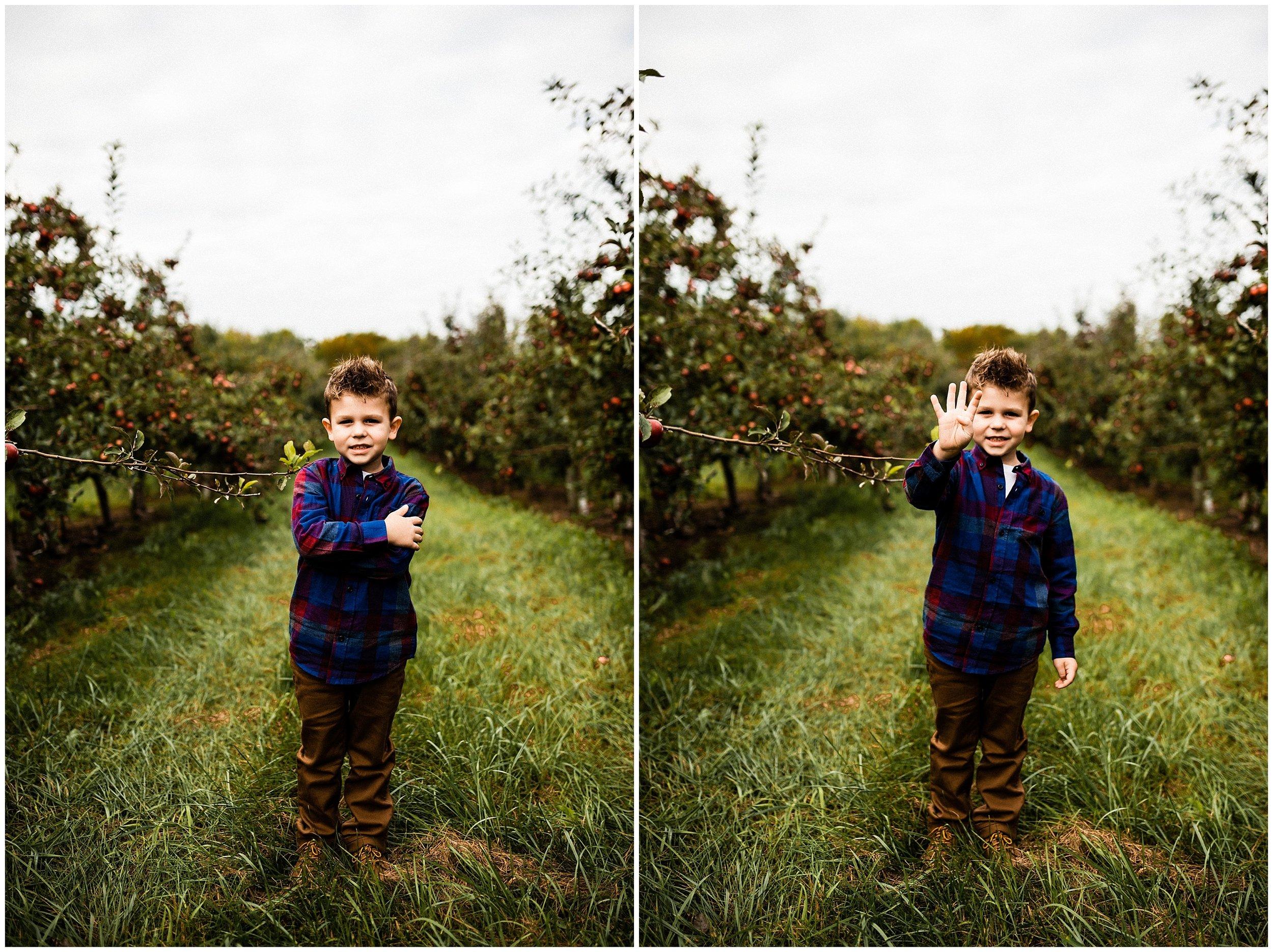 Kylee + Nolan #kyleepaigephotography_1540.jpg