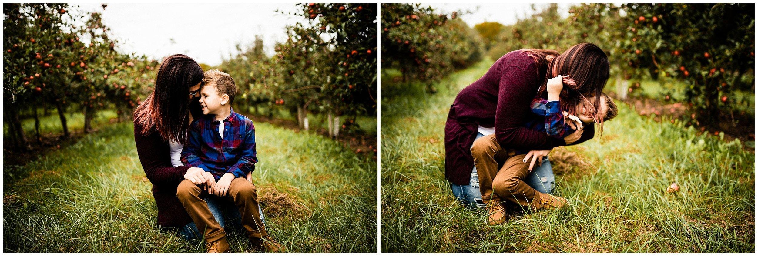 Kylee + Nolan #kyleepaigephotography_1545.jpg