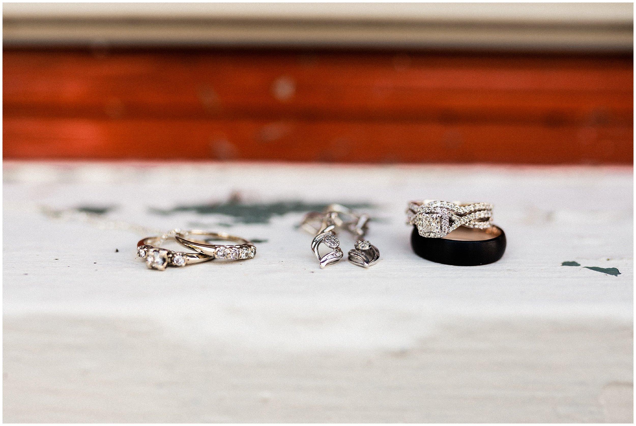 Micheal + Chelsie   Just Married #kyleepaigephotography_1554.jpg