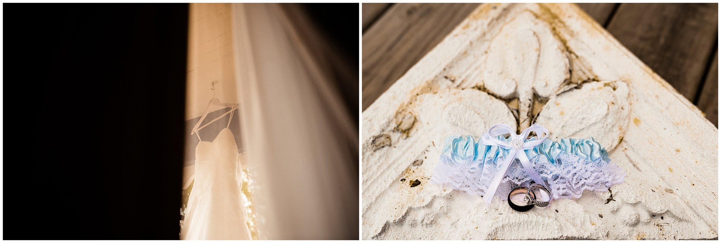 Micheal + Chelsie   Just Married #kyleepaigephotography_1557.jpg