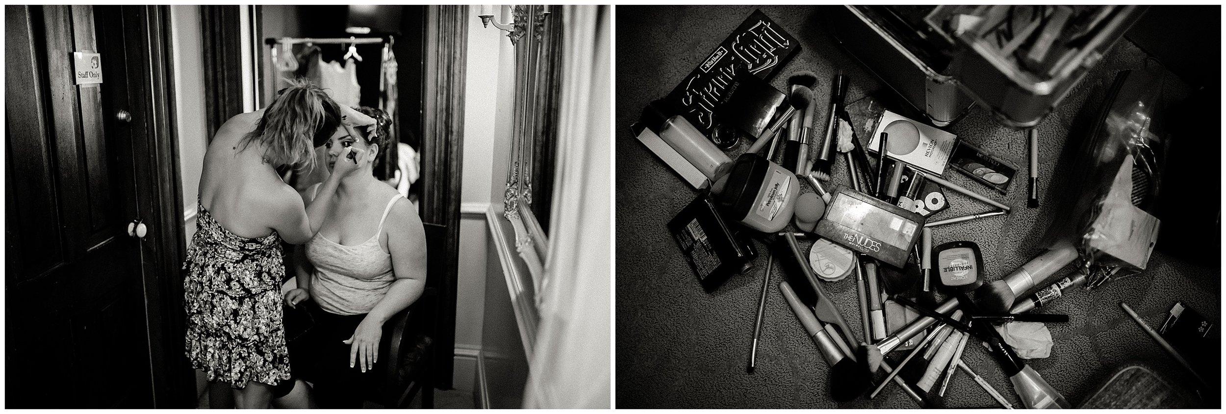 Micheal + Chelsie   Just Married #kyleepaigephotography_1562.jpg