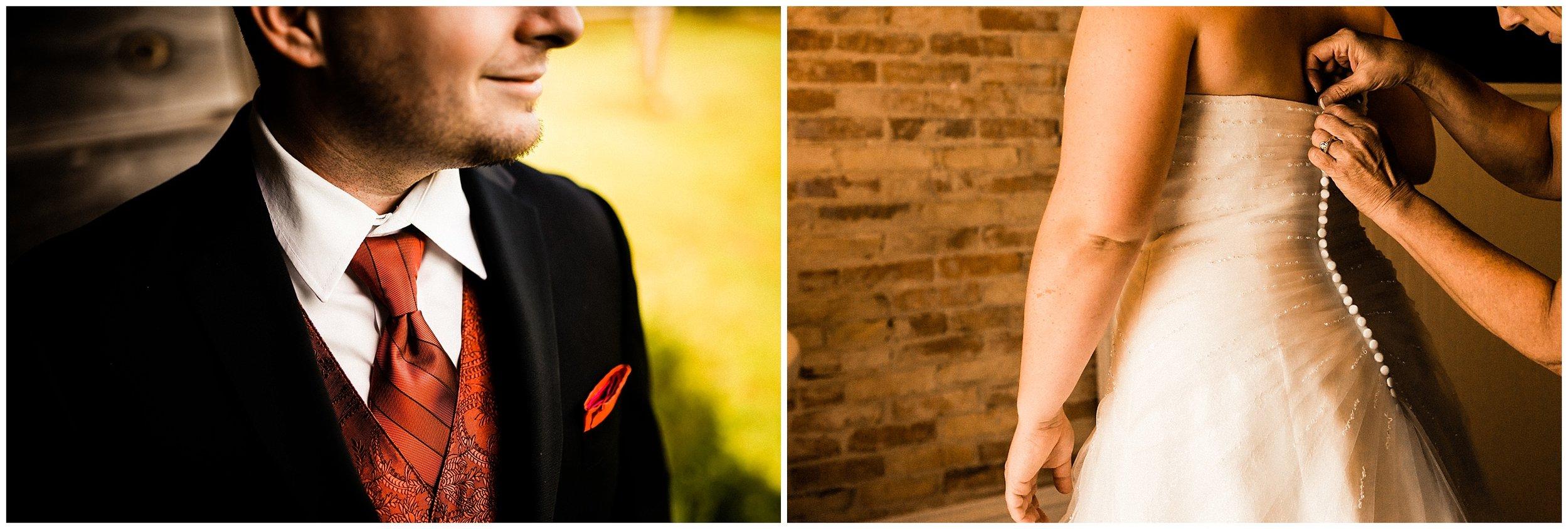 Micheal + Chelsie   Just Married #kyleepaigephotography_1564.jpg
