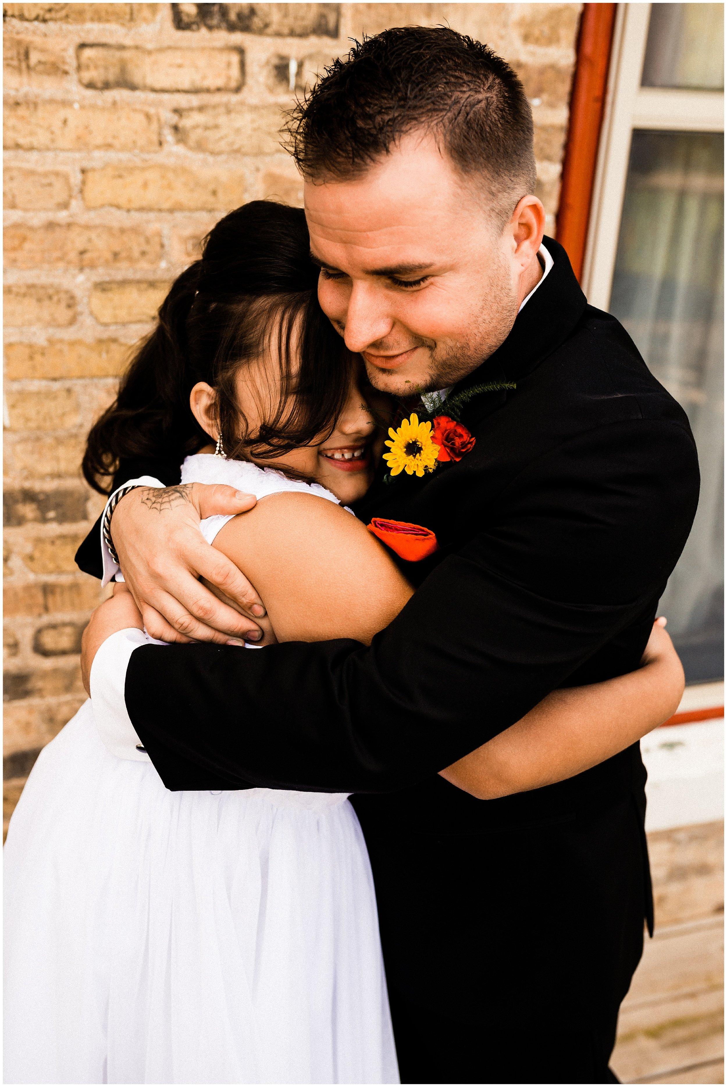 Micheal + Chelsie   Just Married #kyleepaigephotography_1566.jpg