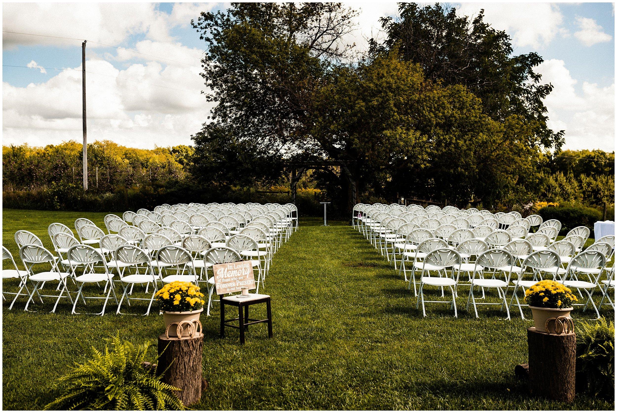 Micheal + Chelsie   Just Married #kyleepaigephotography_1567.jpg