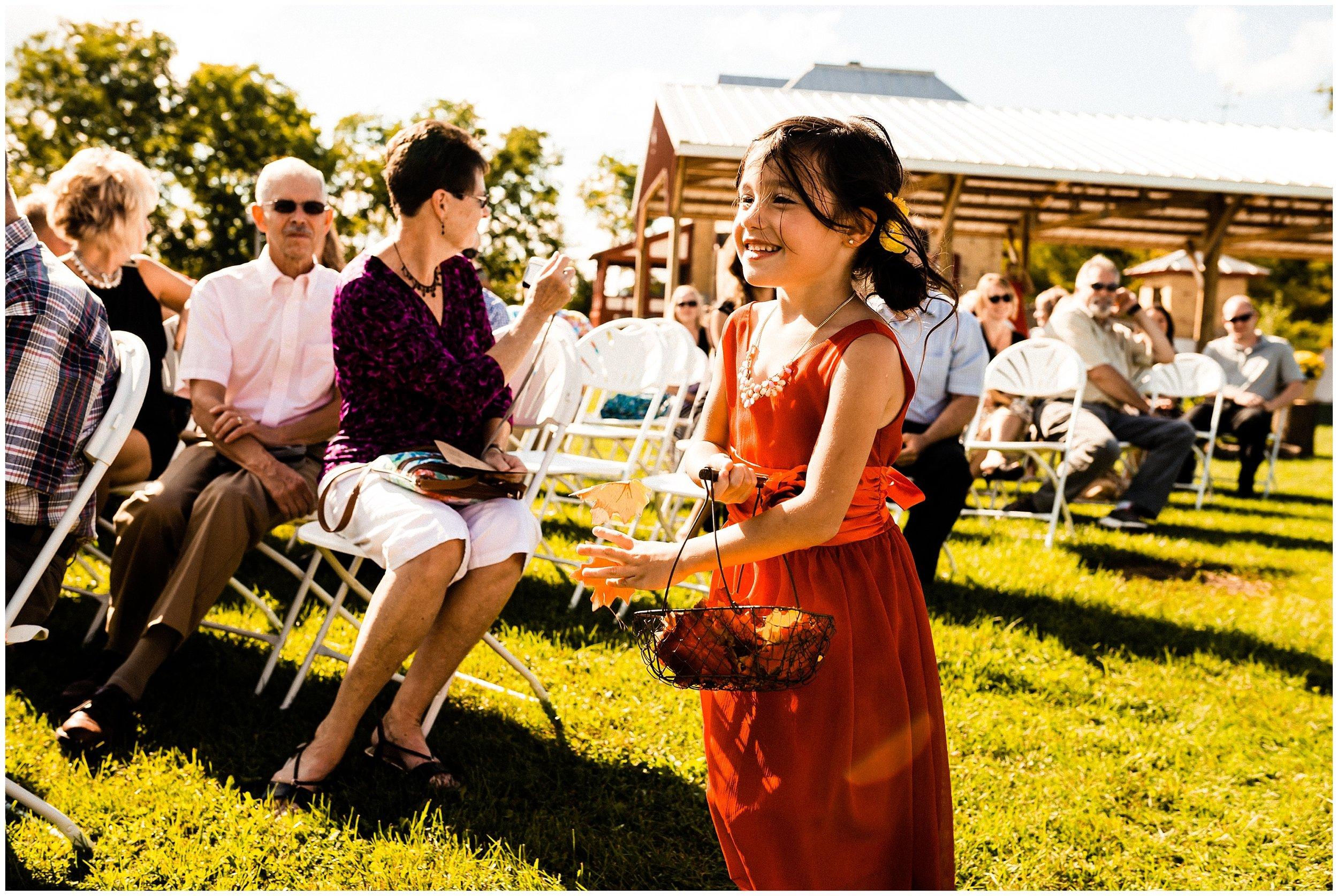 Micheal + Chelsie   Just Married #kyleepaigephotography_1568.jpg