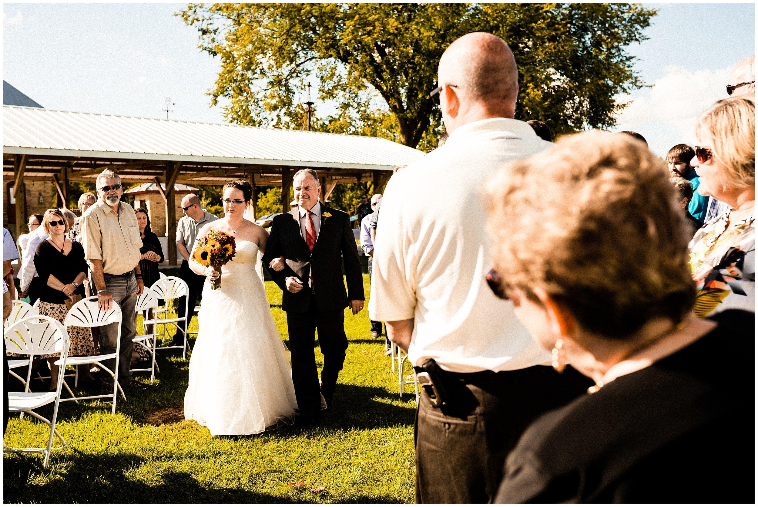Micheal + Chelsie   Just Married #kyleepaigephotography_1569.jpg