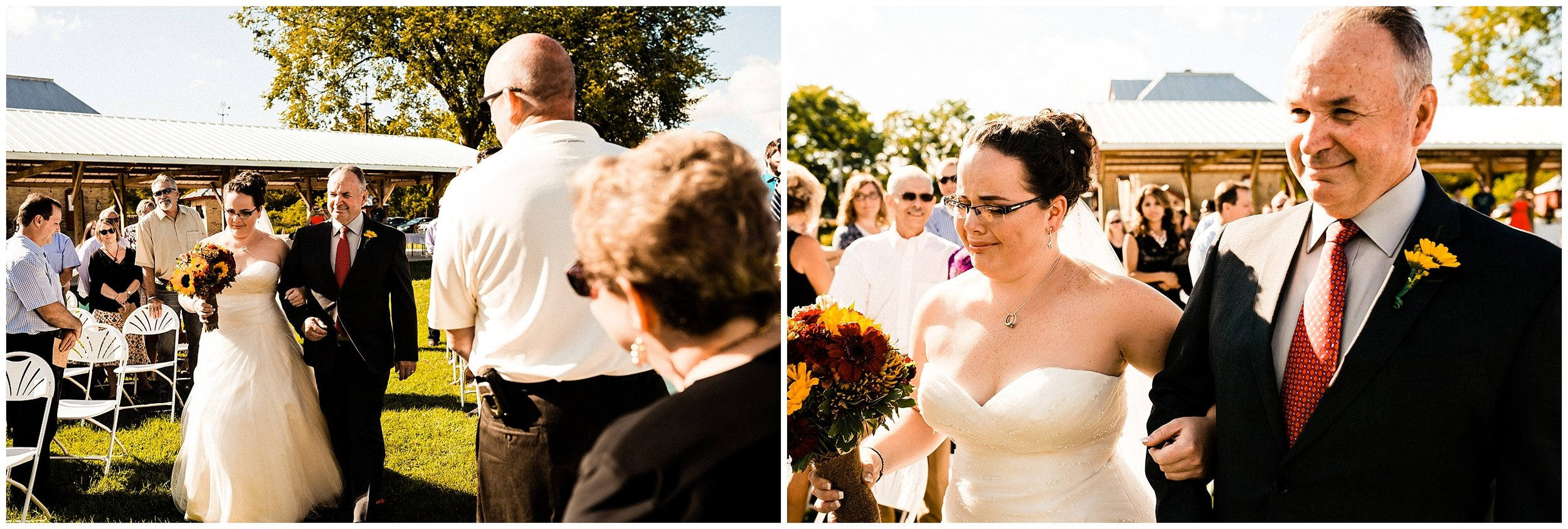 Micheal + Chelsie   Just Married #kyleepaigephotography_1570.jpg