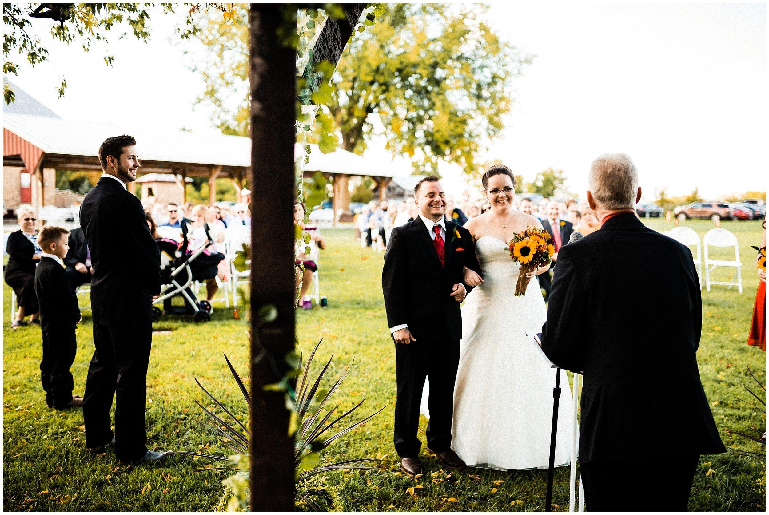 Micheal + Chelsie   Just Married #kyleepaigephotography_1571.jpg