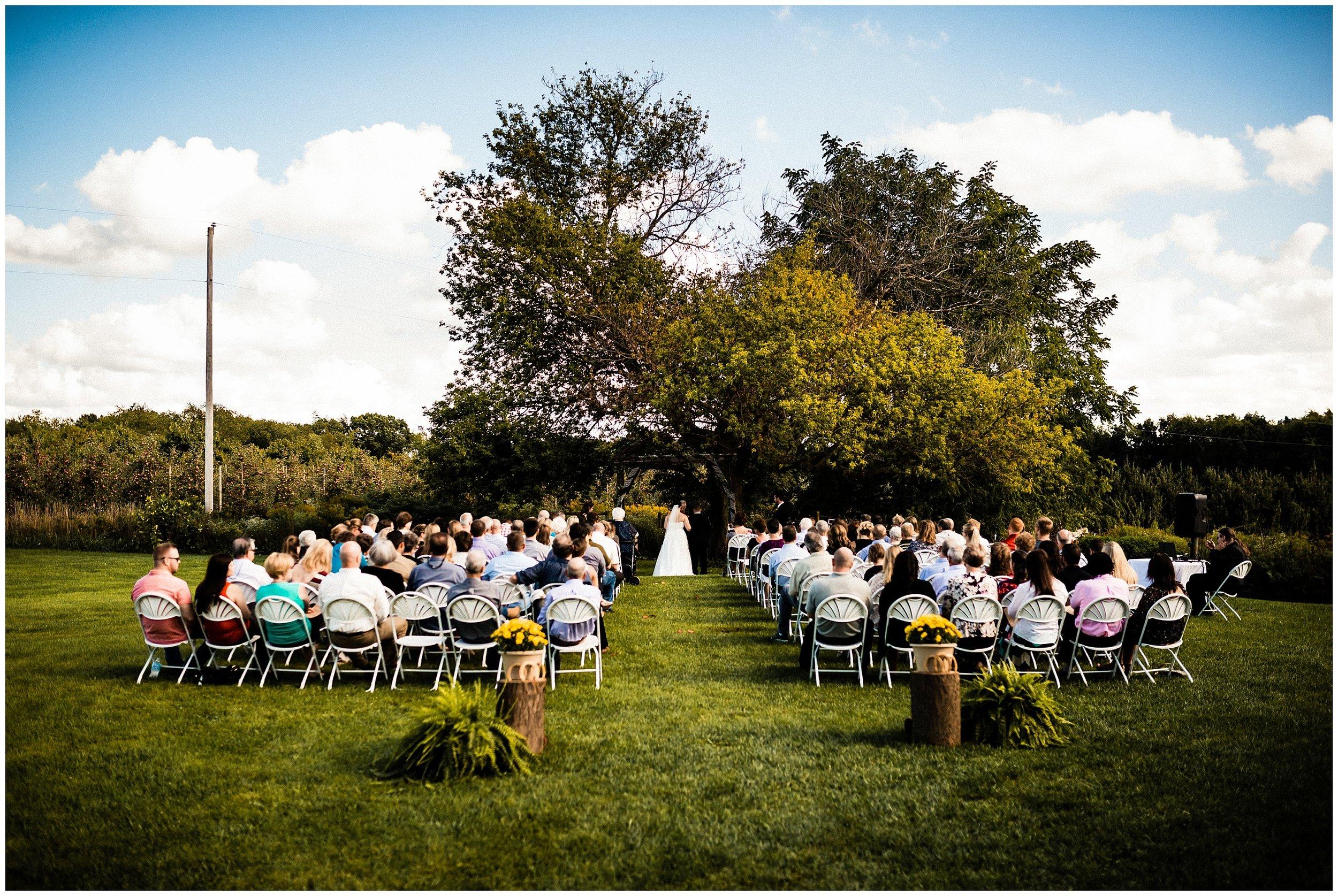 Micheal + Chelsie   Just Married #kyleepaigephotography_1572.jpg
